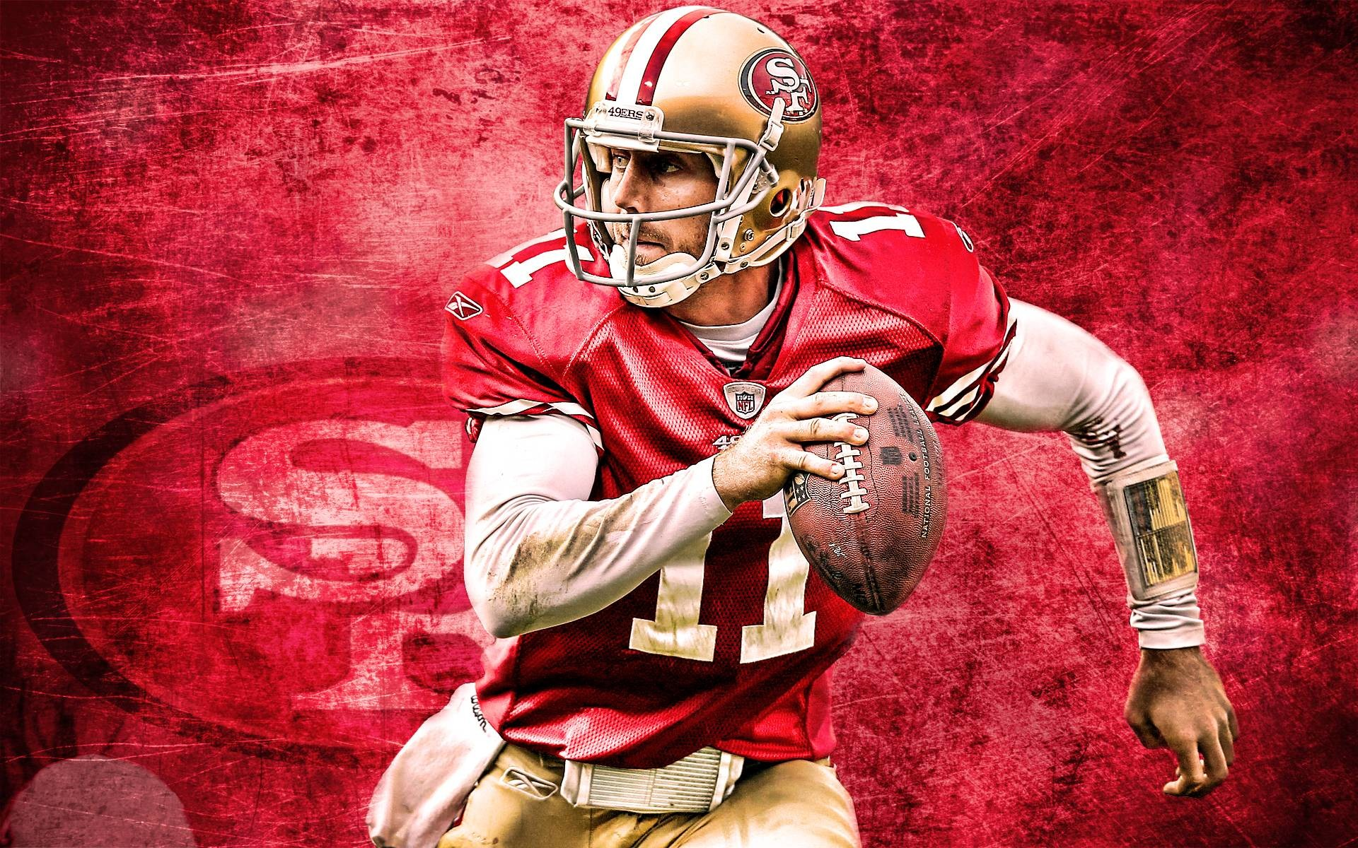 49ers Wallpaper 2018 70 Pictures