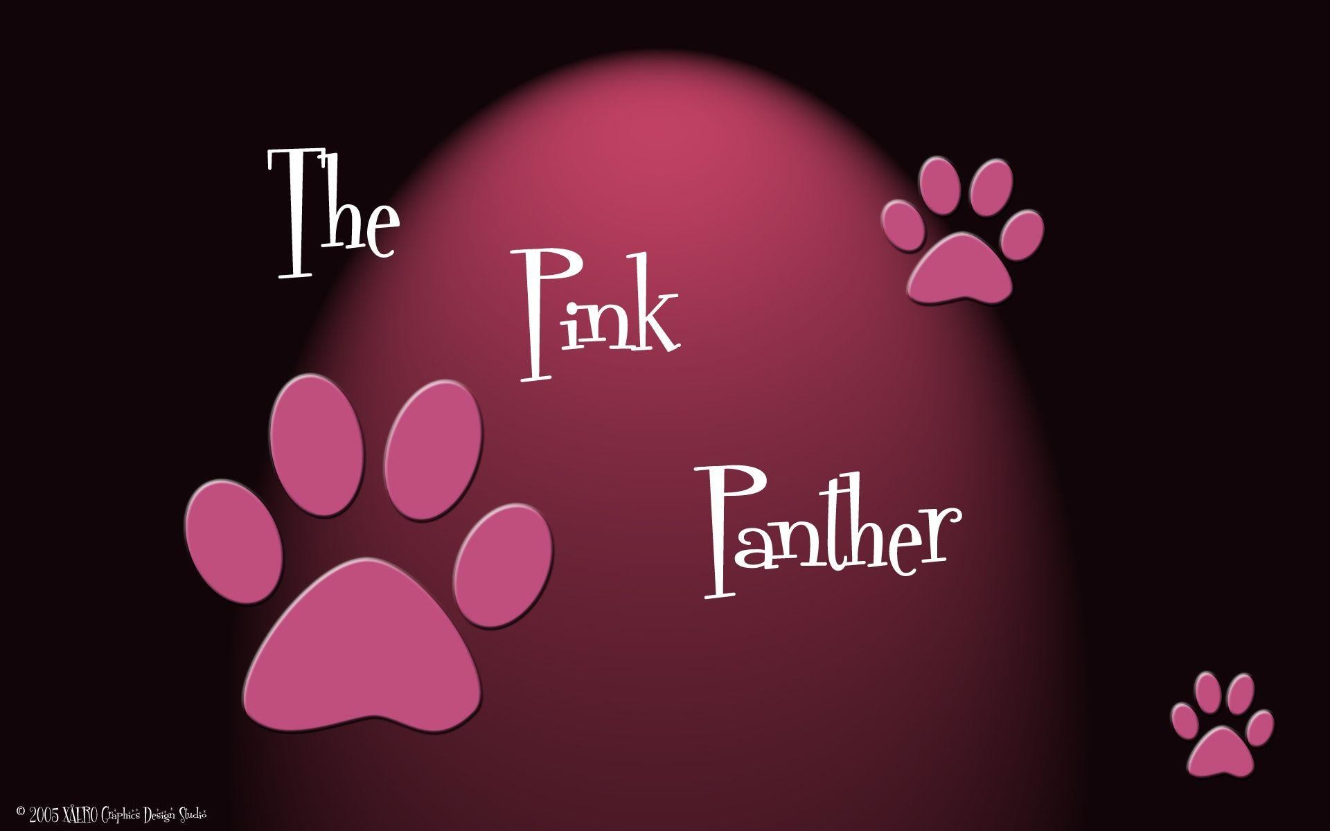 1920x1200 Wallpapers For Pink Panther Wallpaper