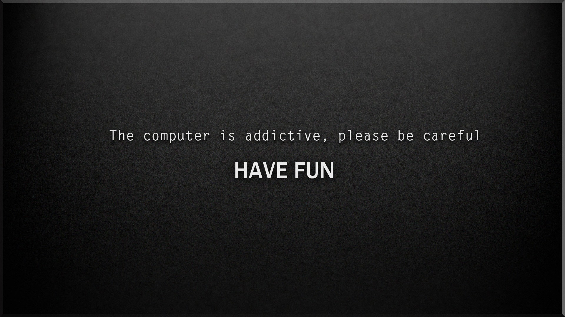 Funny Laptop Wallpapers 58 Pictures