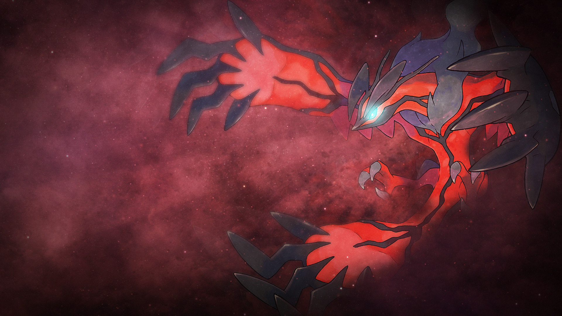 Pokemon Xy Wallpapers 73 Pictures
