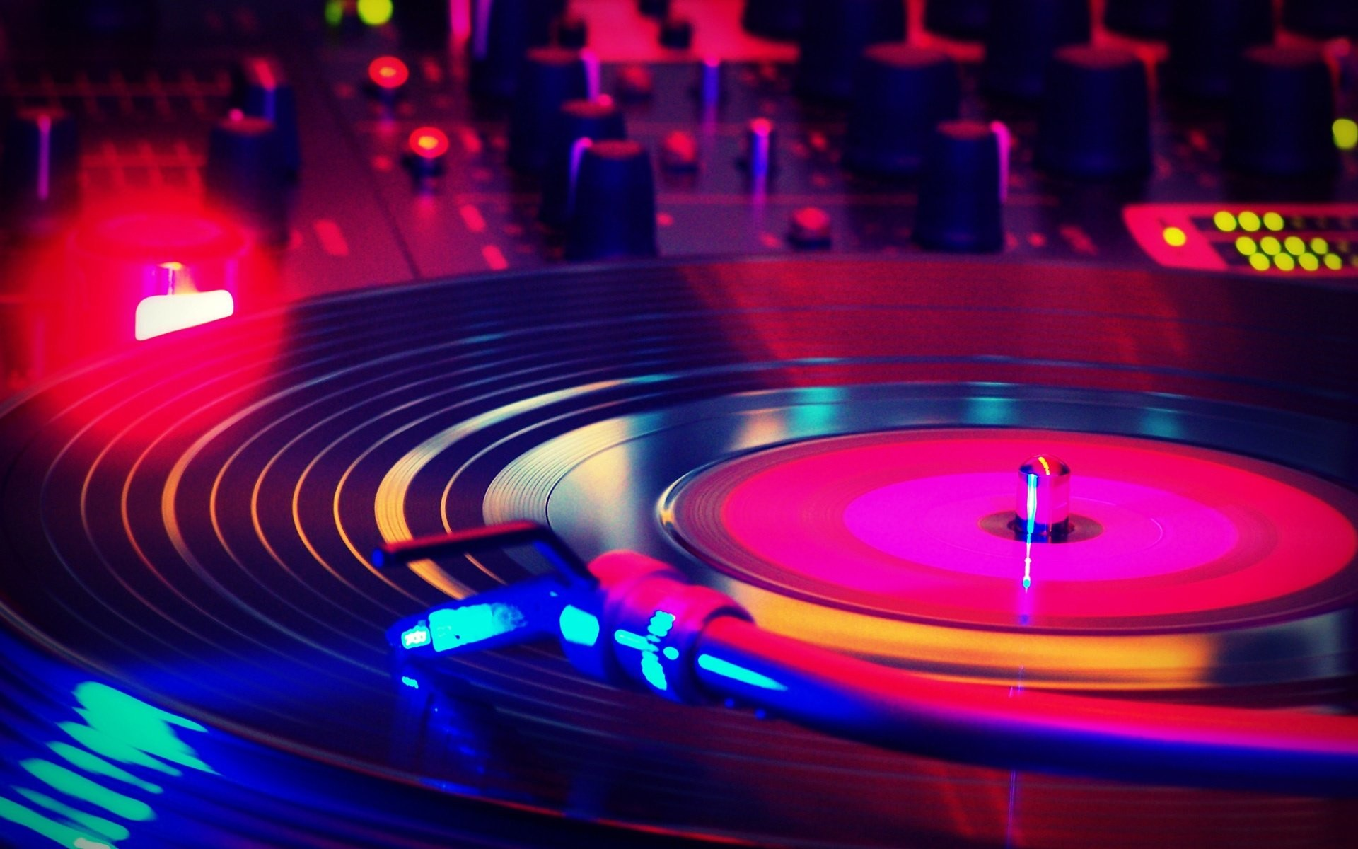 Hd Dj Wallpapers 73 Pictures