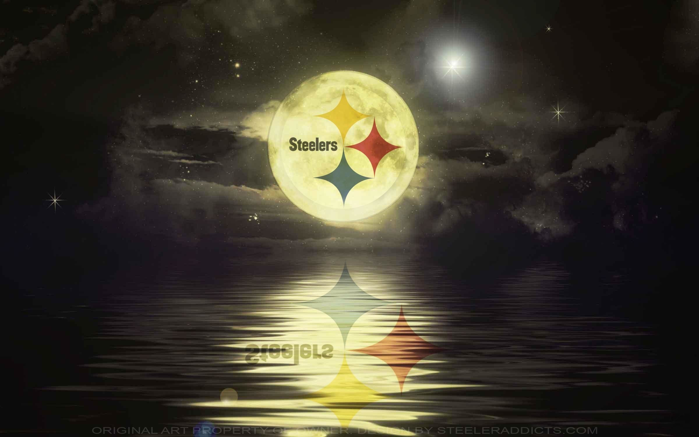 Steelers Backgrounds 71 Pictures