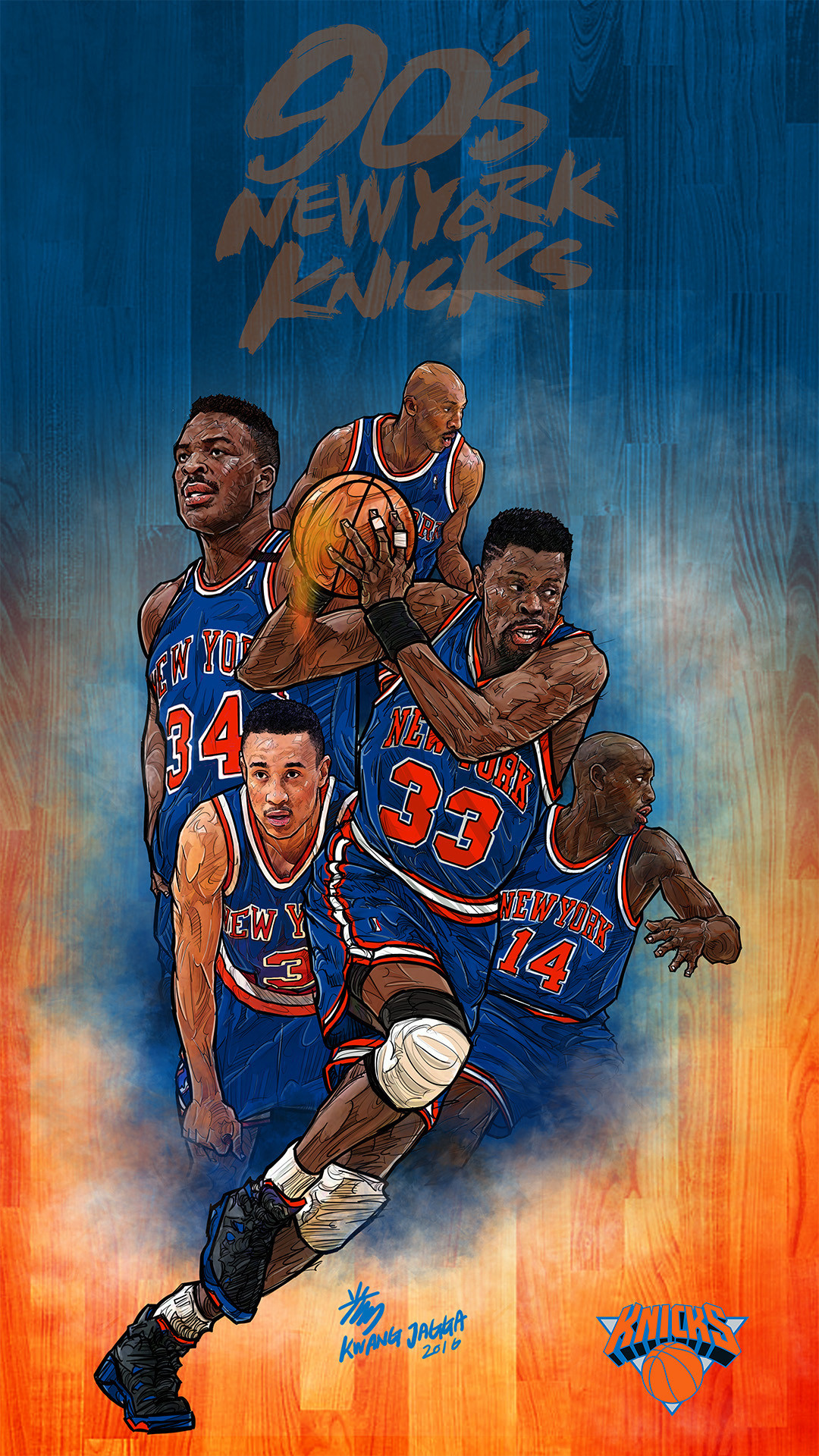 Nba Basketball Wallpaper 2018 67 Pictures