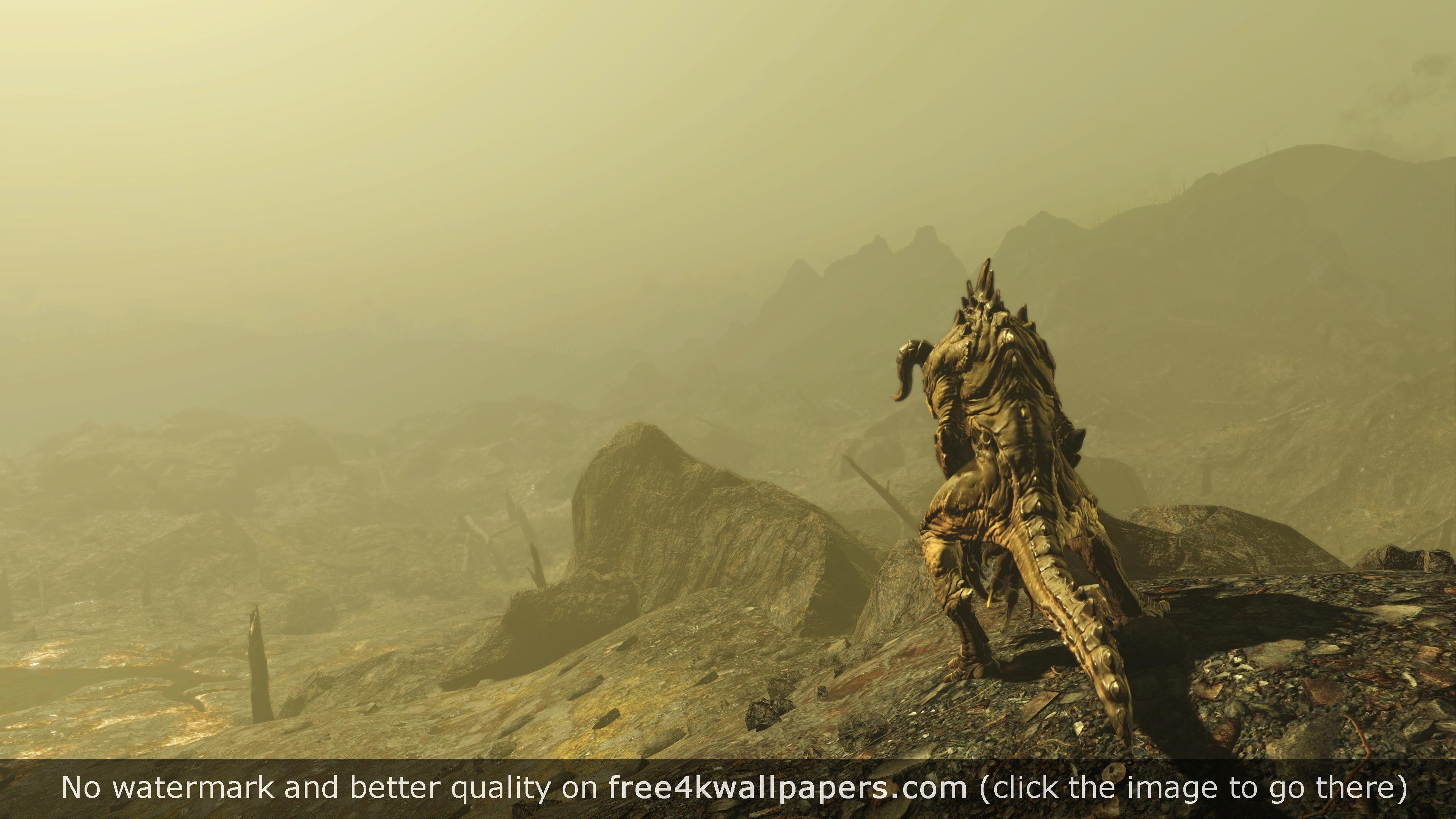Fallout New Vegas Wallpaper 1080p (77+ pictures)
