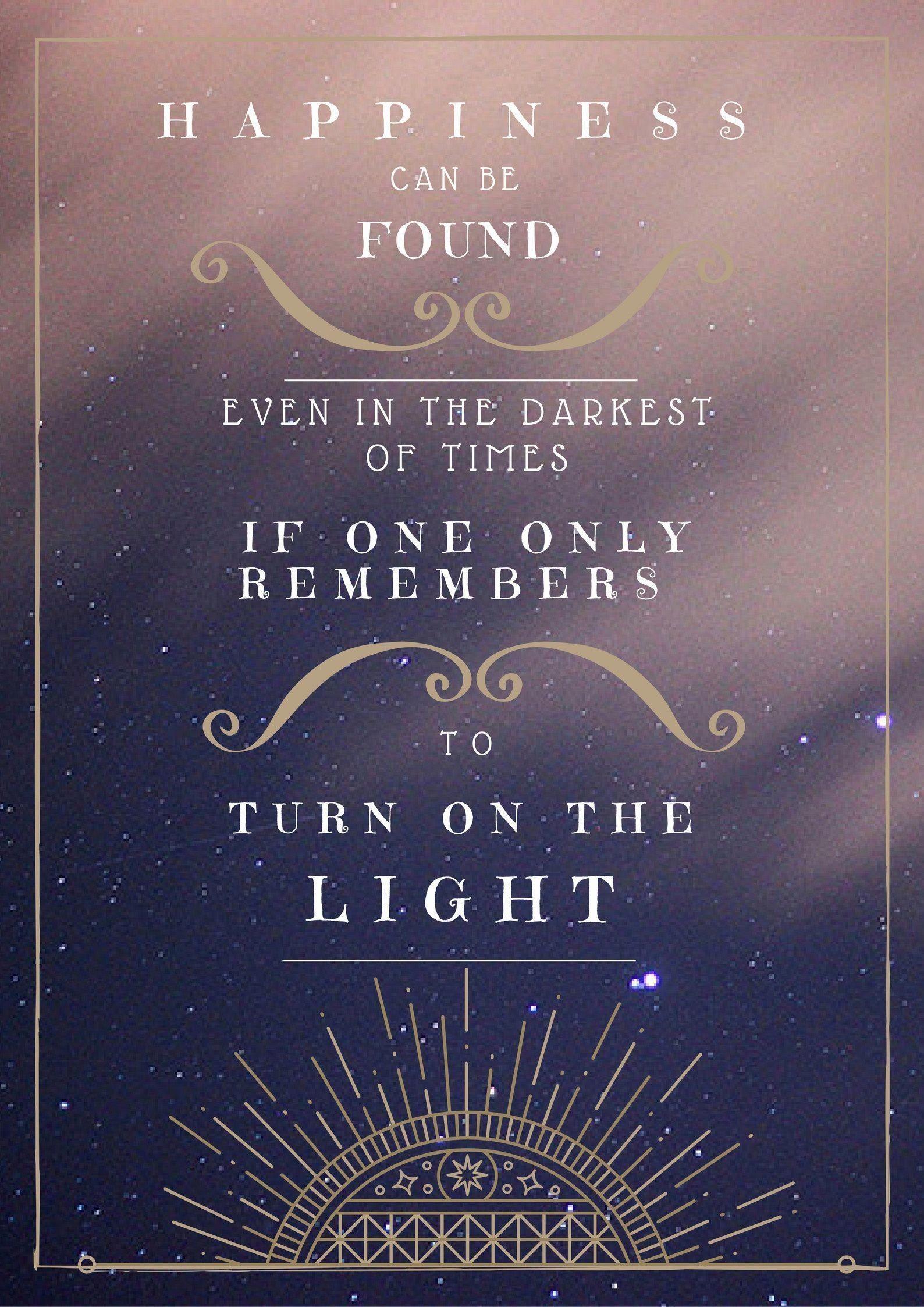 Albus Dumbledore Wallpapers 71 Pictures