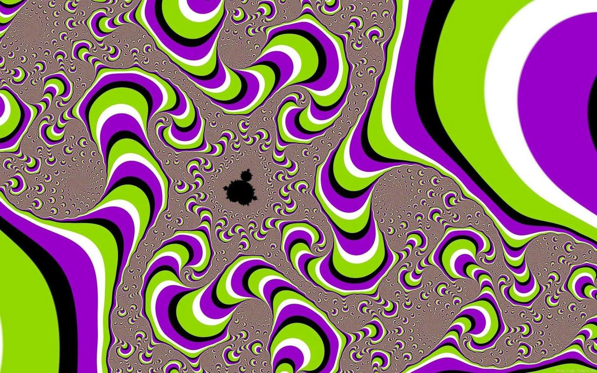 Hd Trippy Backgrounds 77 Pictures