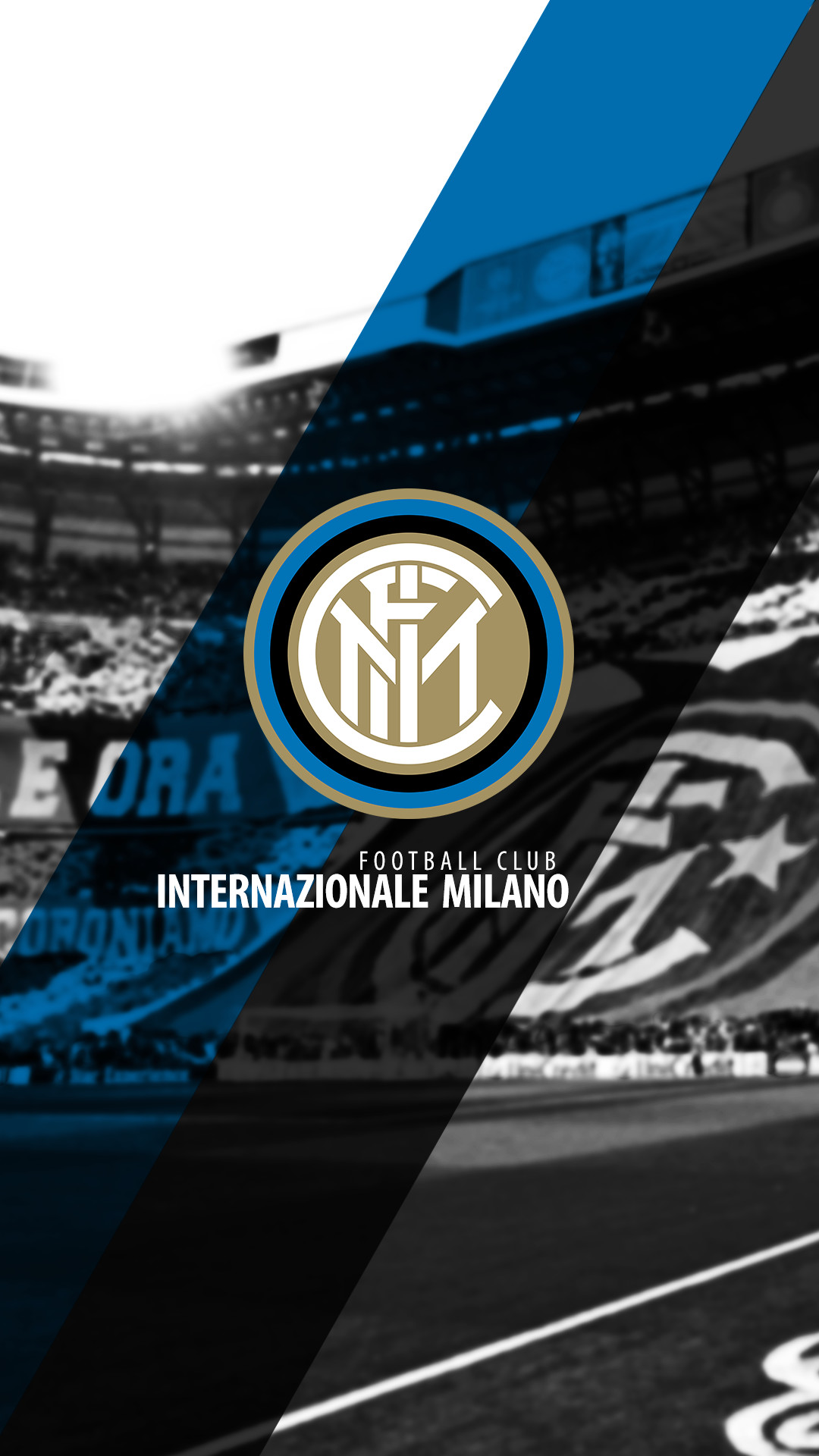 Inter Wallpapers 59 Pictures