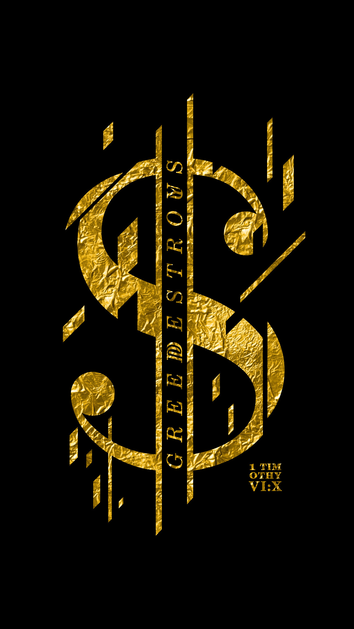 money sign wallpaper 60 pictures