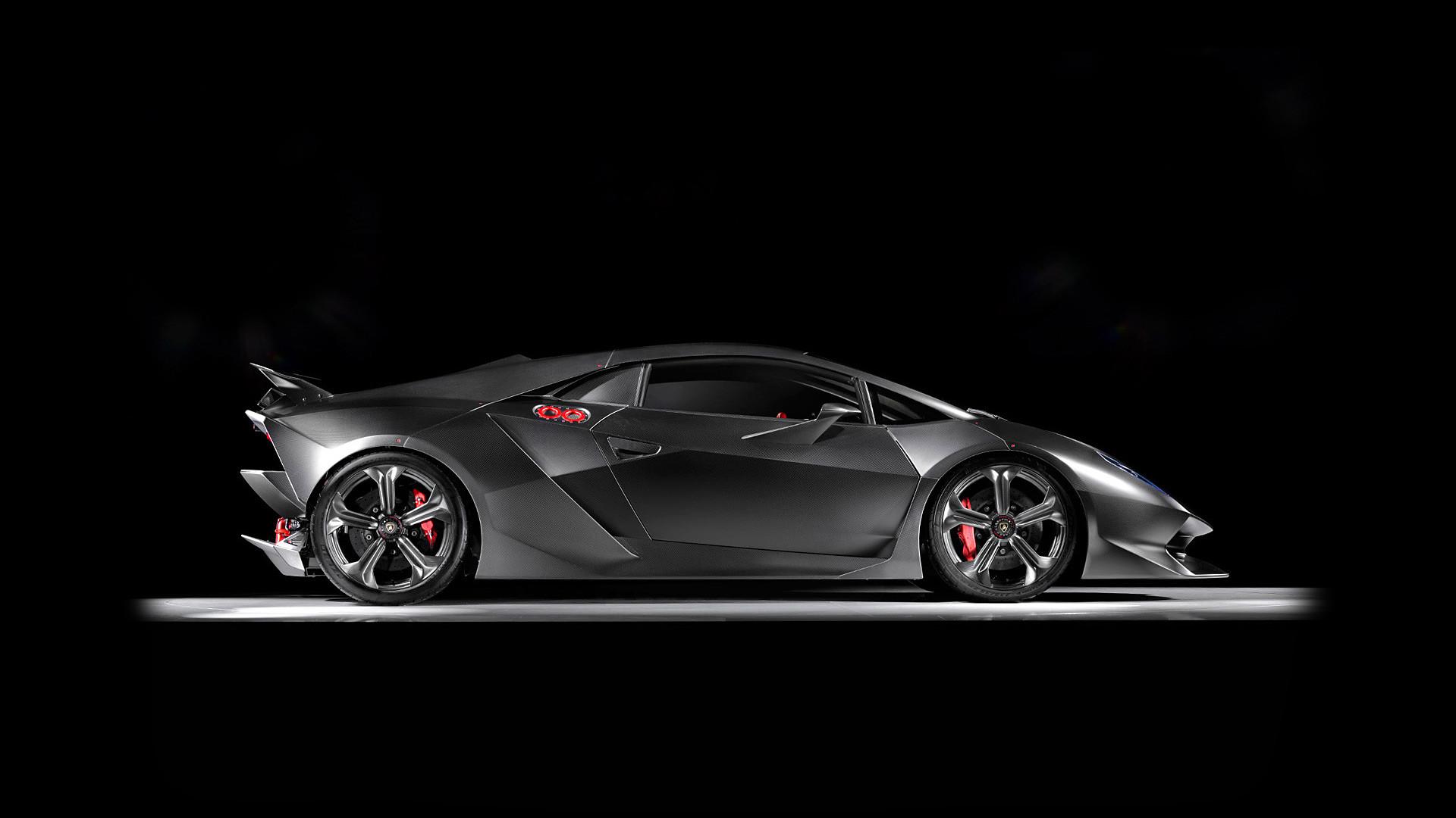 1920x1080 Black Lamborghini Sesto Elemento 1920x1080. 1920x1080 · 27 ·  Download · 2015 Lamborghini ...