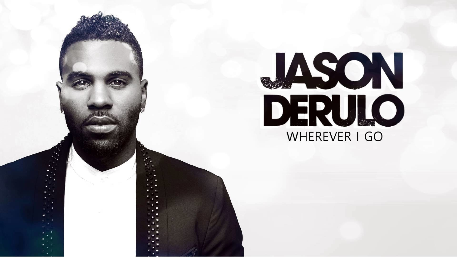 Jason Derulo Wallpapers (69+ pictures)