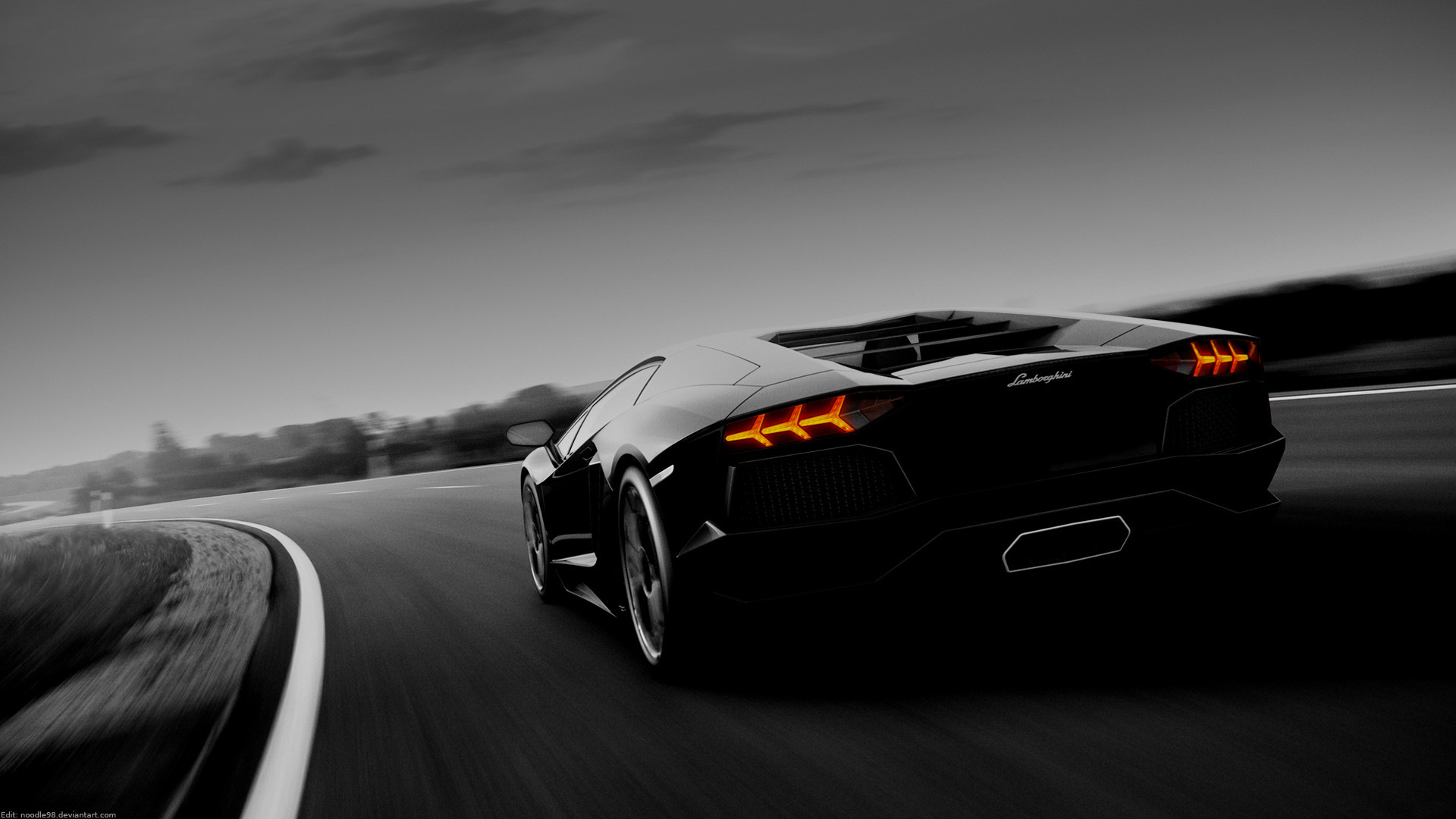 Lamborghini Wallpaper 1080p 74 Pictures