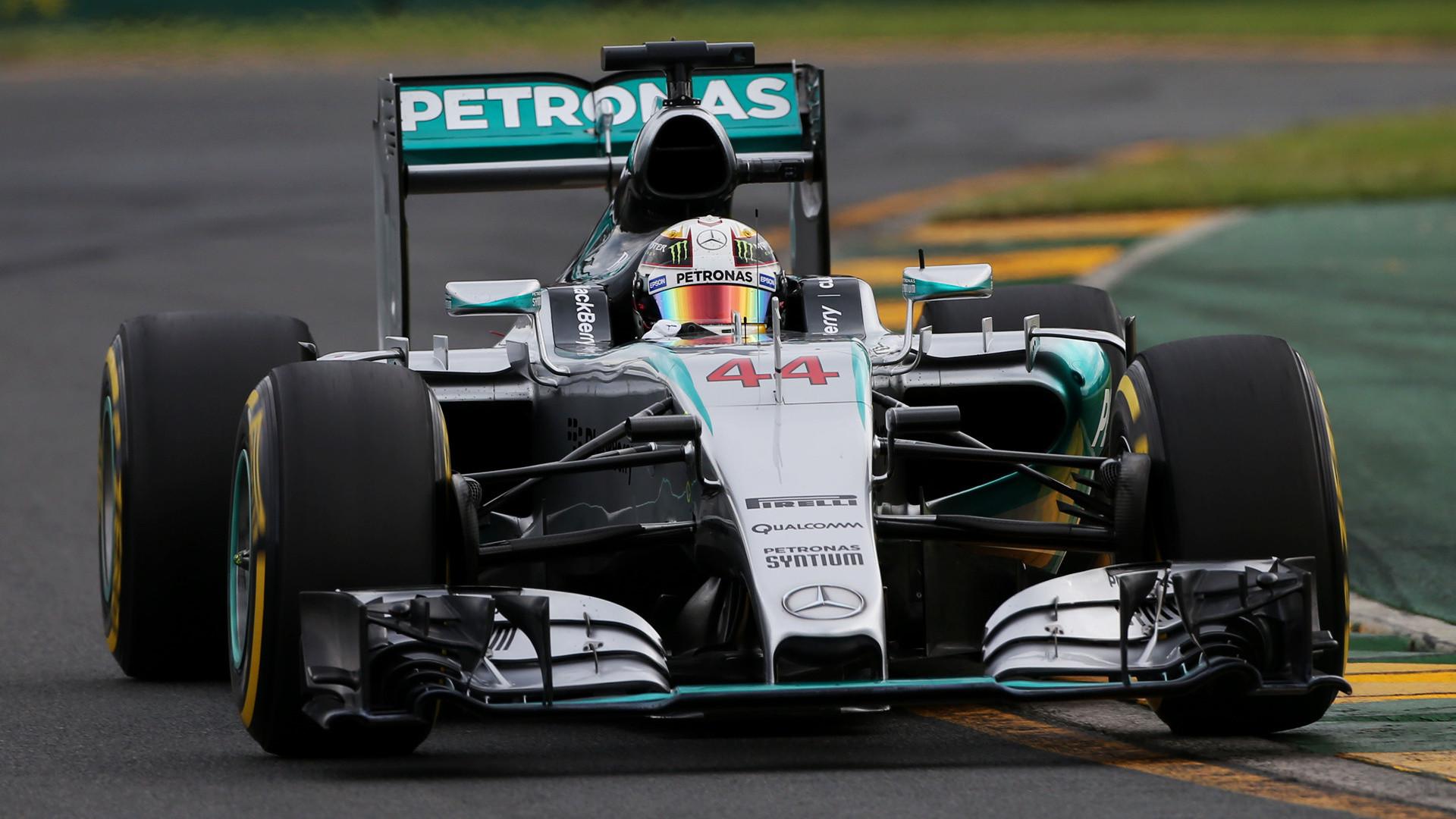Mercedes Amg Petronas F1 Hd Hintergrundbilder 4k: 1920x1080 Wallpaper HD F1 2018 (96+ Pictures