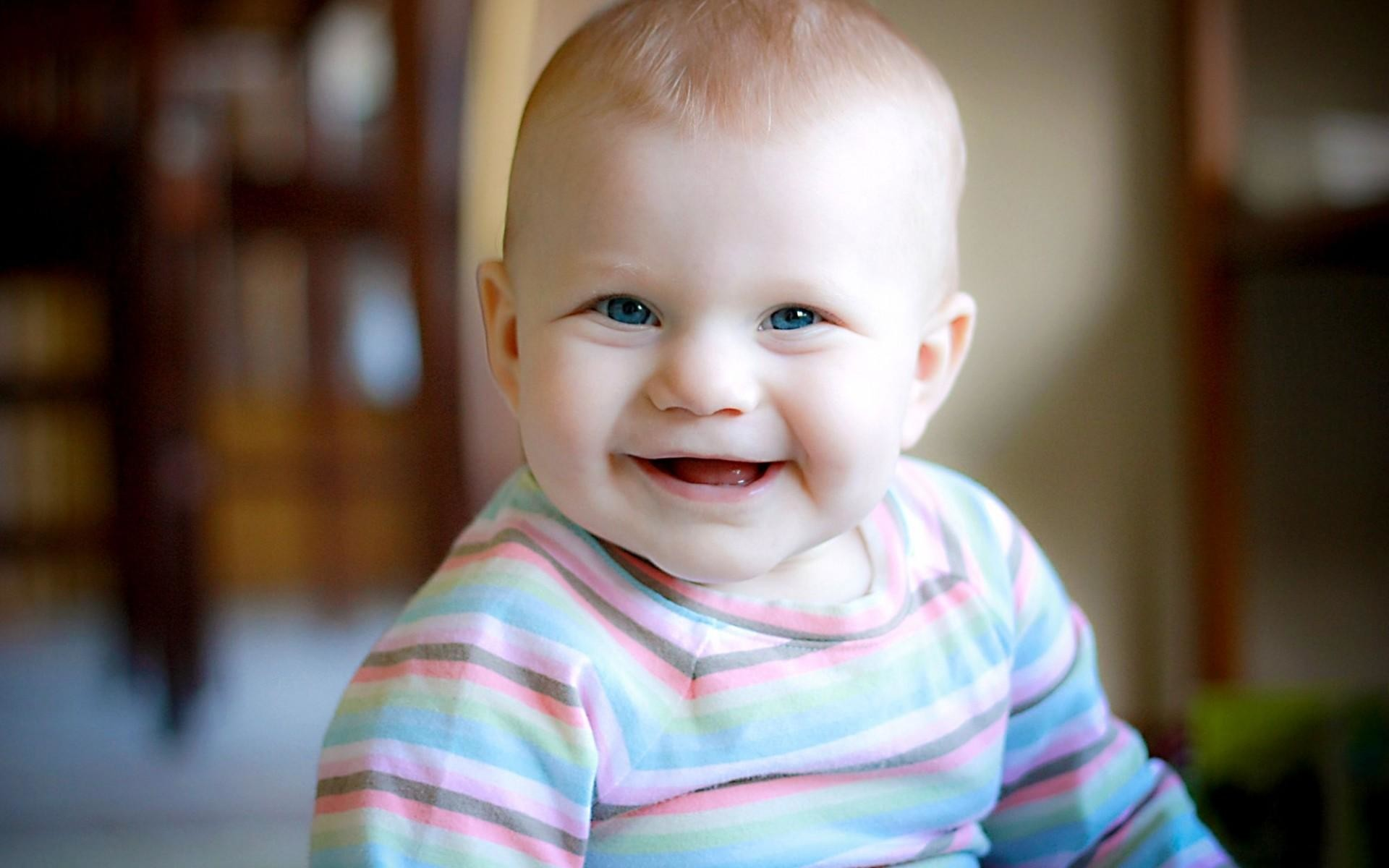 Beautiful Babies Wallpapers 2018 66 Pictures