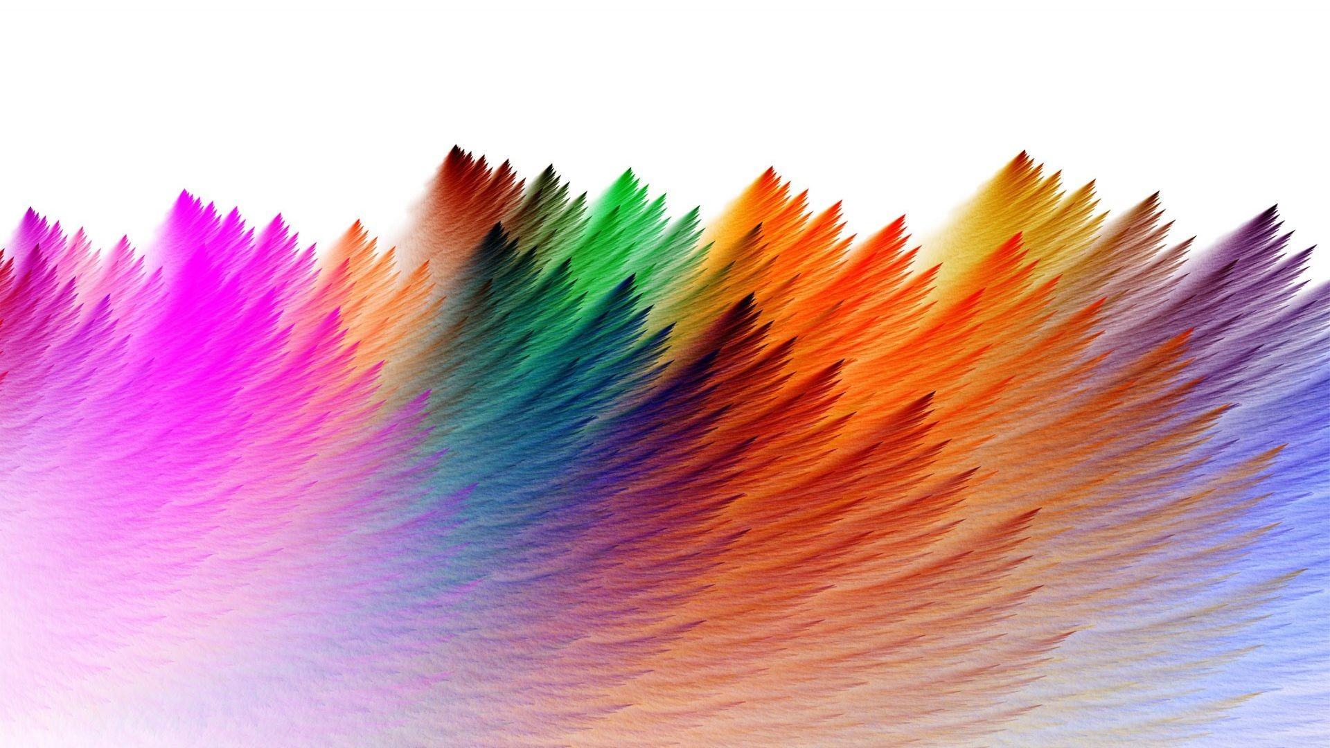 Fun Colorful Backgrounds 49 pictures