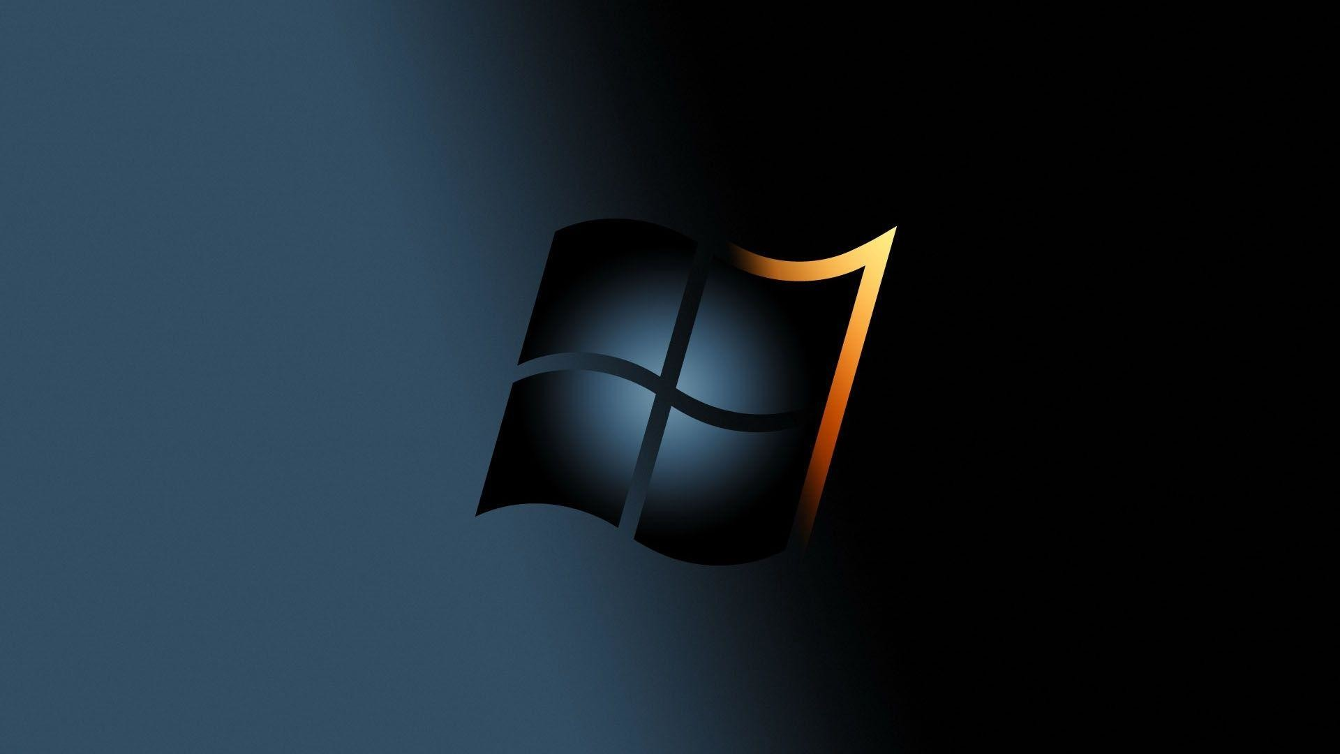 Windows 7 Hd Wallpapers 1080p 73 Pictures