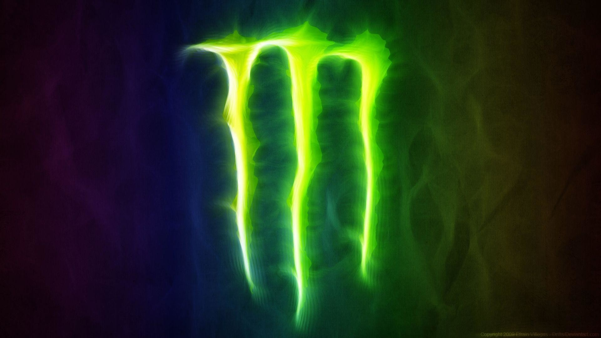 Monster Energy Drink Backgrounds 71 Pictures
