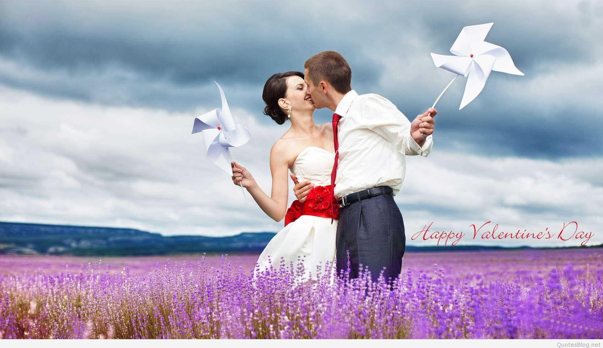 Romantic Love Couple Wallpapers Free Download: Punjabi Wallpapers 2018 (76+ Pictures