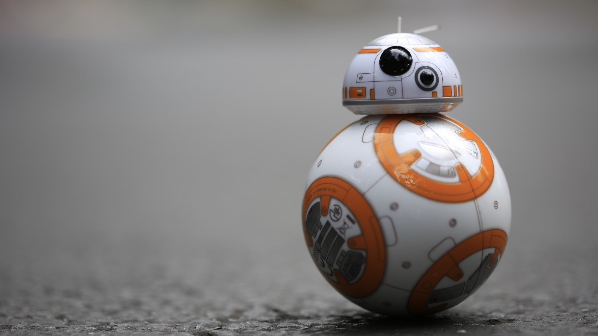 Bb8 Wallpapers 75 Pictures
