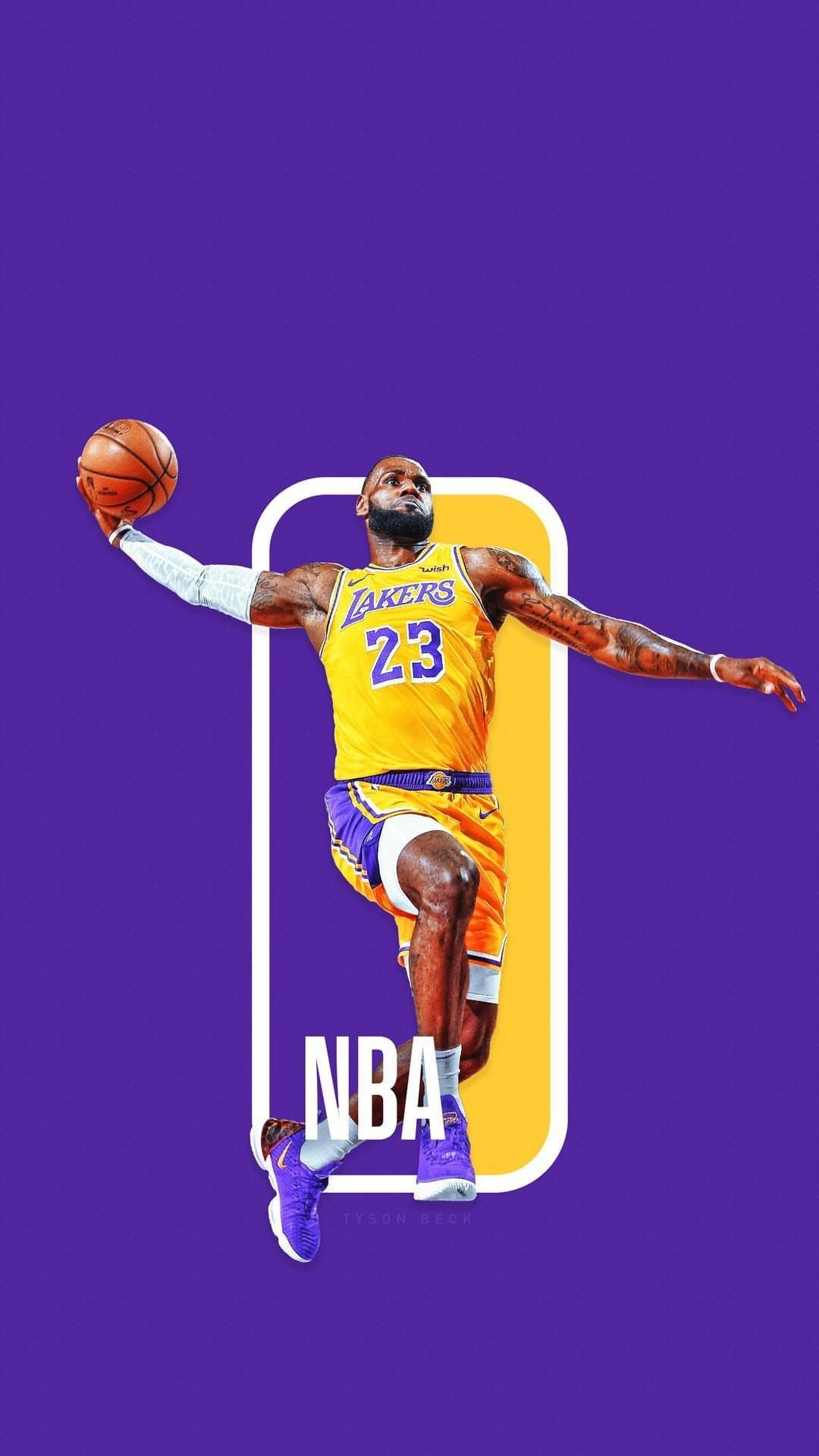 Lebron James Wallpaper Nike 65 Pictures