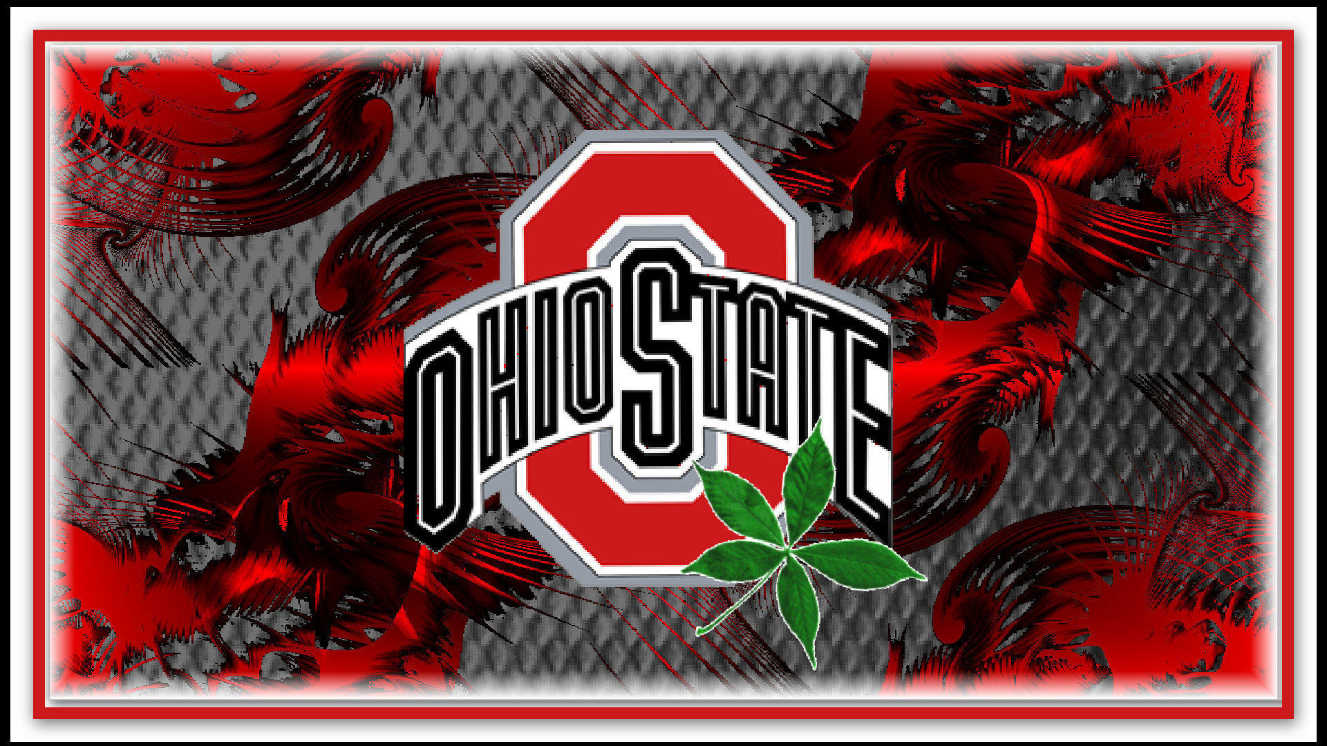 Ohio State Buckeyes Wallpaper 76 Pictures