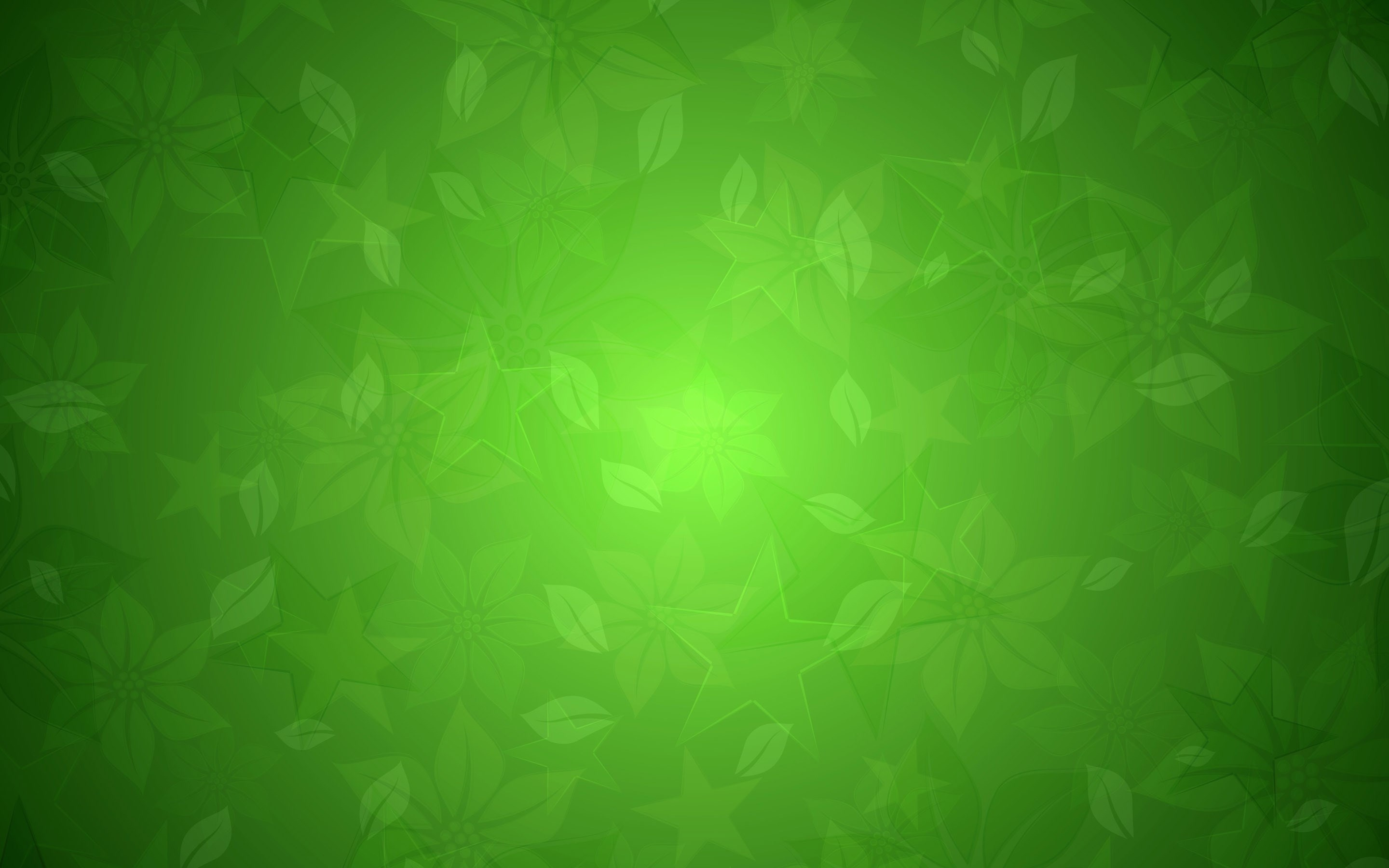 Pretty Green Wallpaper 28 Pictures