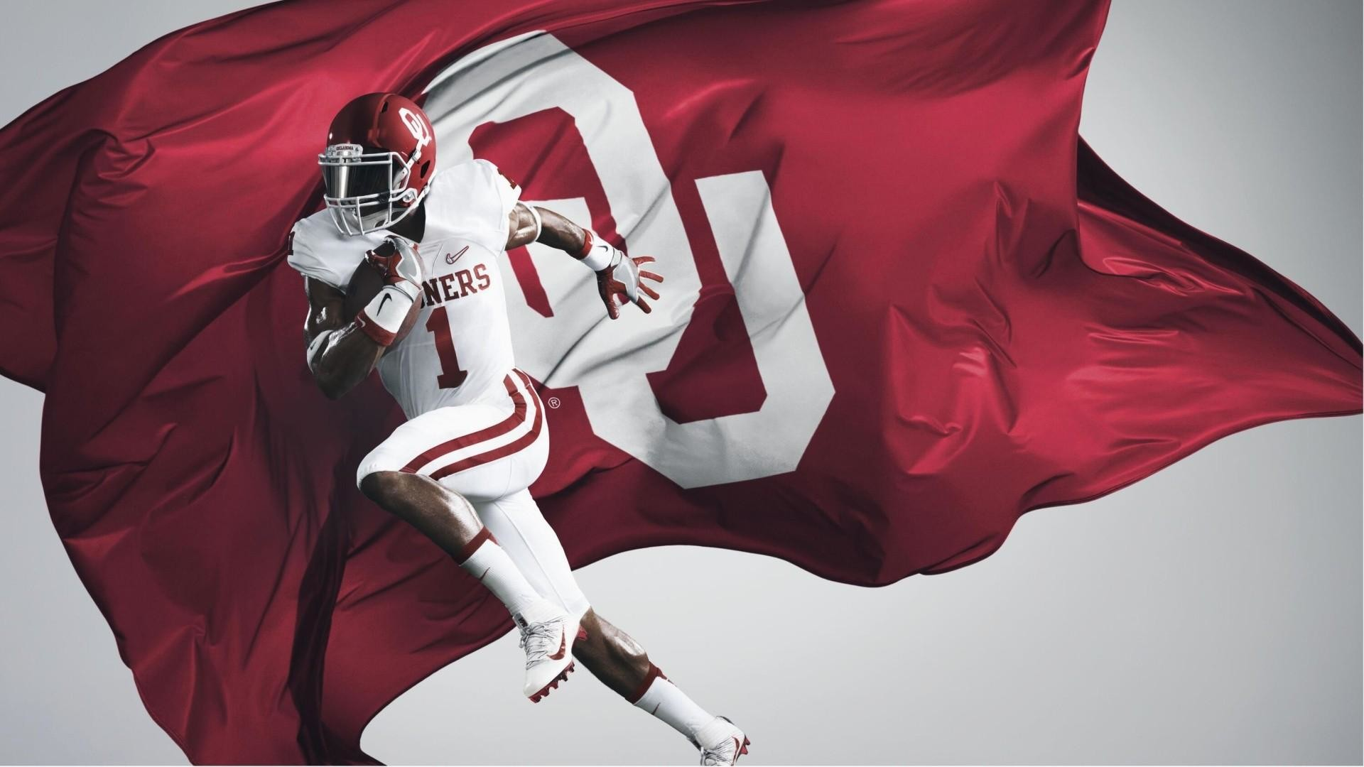 Oklahoma Sooners Backgrounds (71+ pictures)