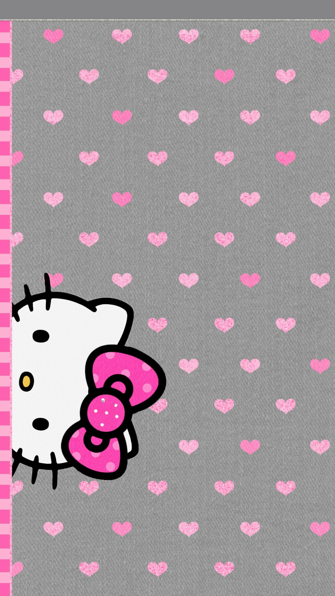 Pink and black hello kitty background 59 pictures purple hello kitty wallpapers wide 2560x1600 2560x1600 purple hello kitty wallpapers wide 92 download 1920x1200 pink bubbles voltagebd Gallery