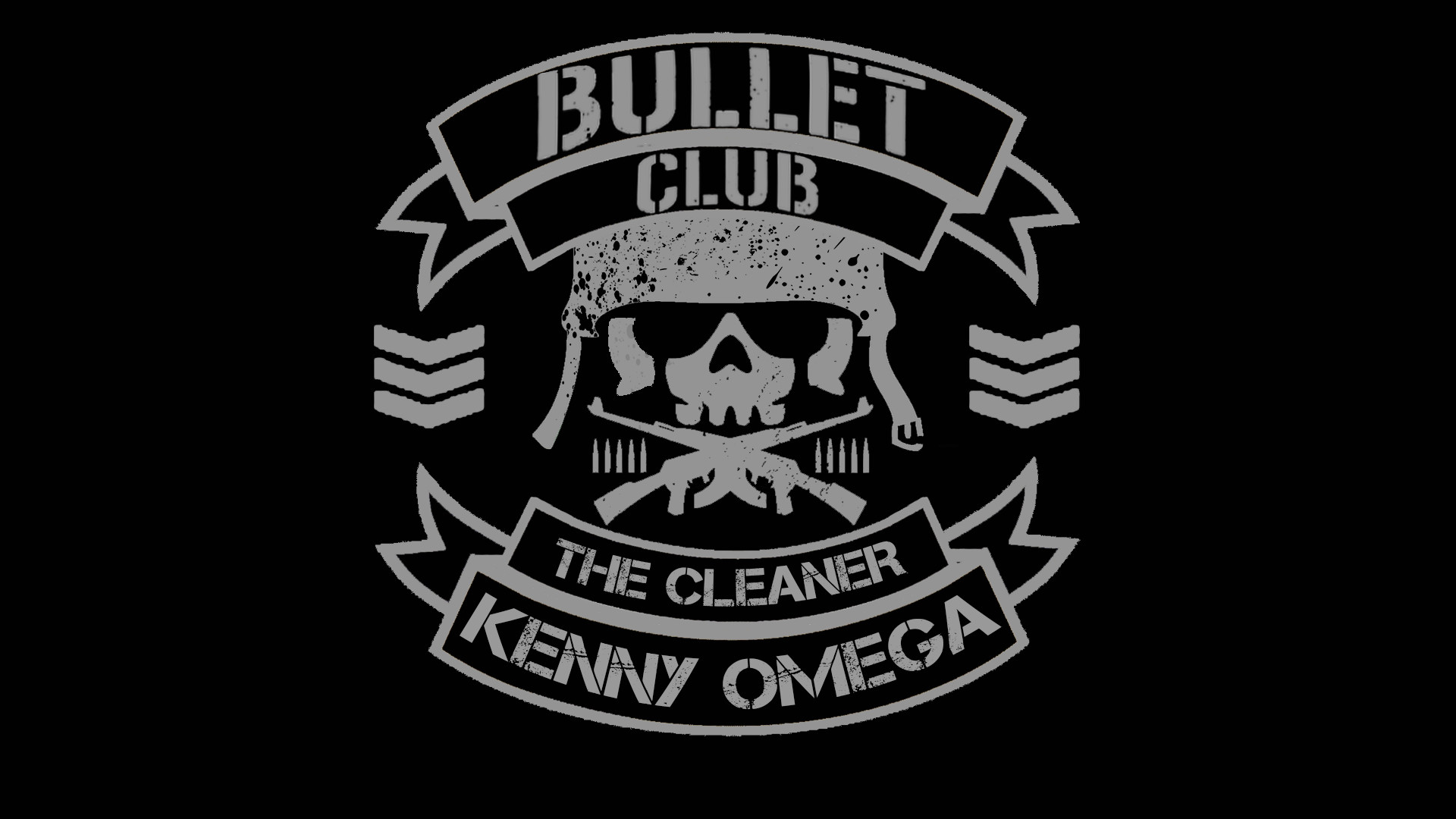 Bullet Club Wallpapers 66 Pictures