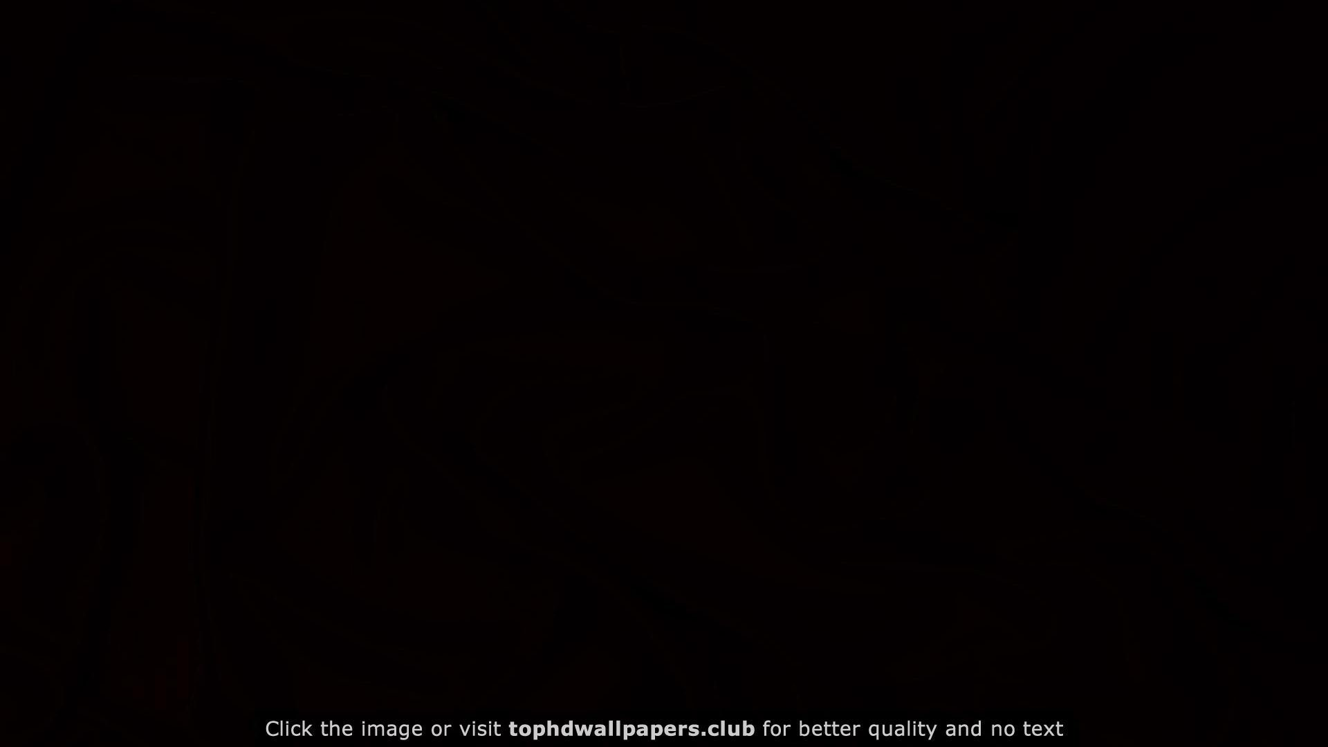 Dark Images Wallpaper 72 Pictures