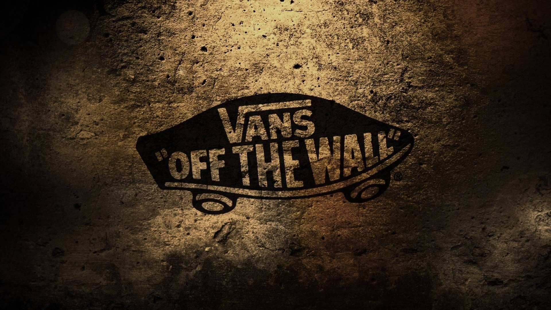 Vans Off The Wall Wallpaper 60 Pictures