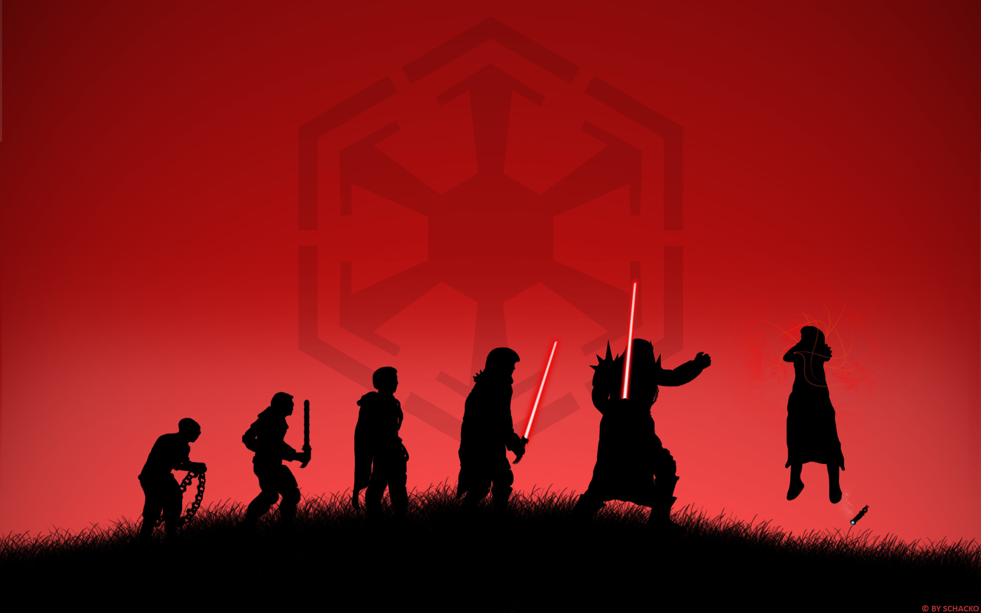 Sith Wallpapers 70 Pictures
