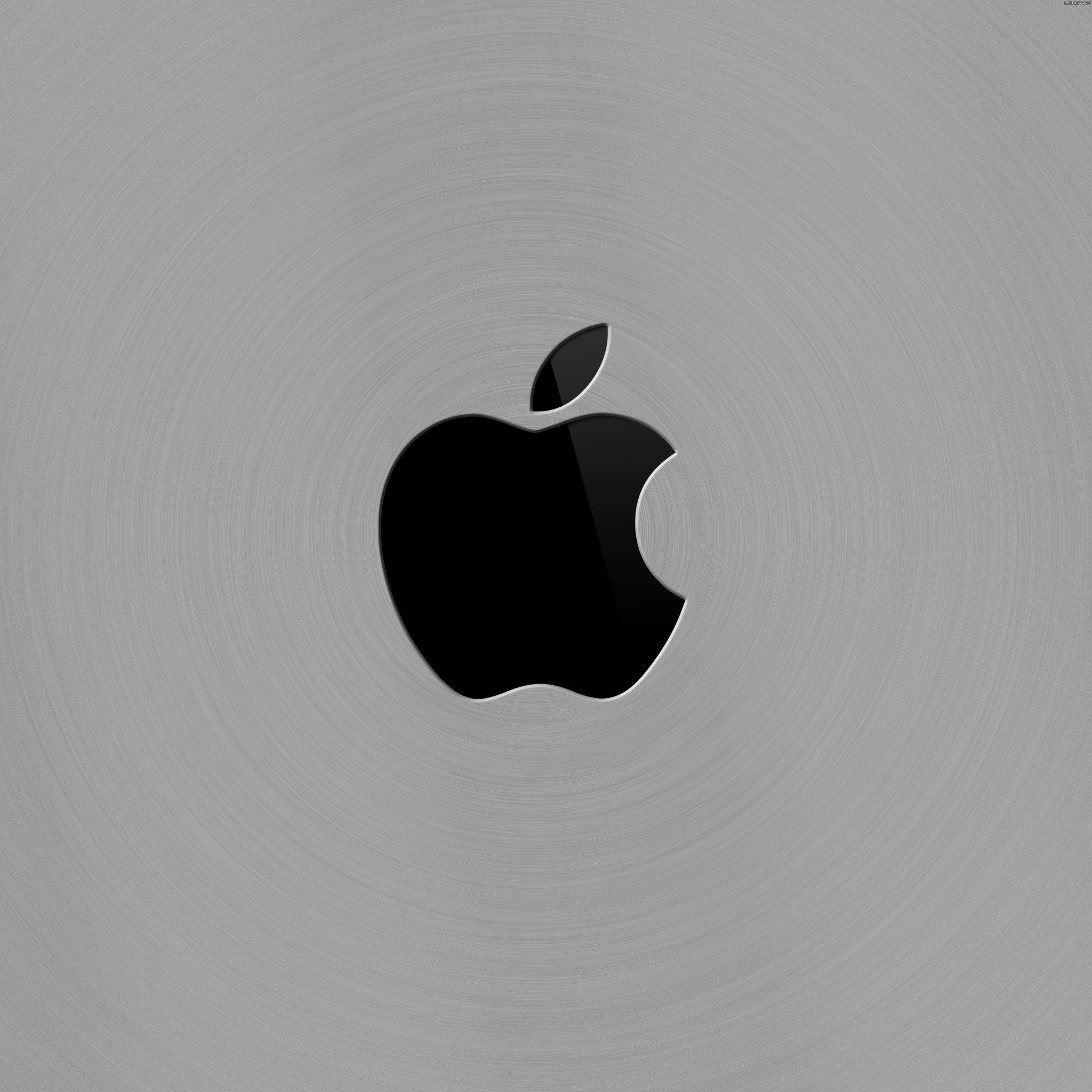 Wallpapers For Mac Hd: Mac Logo Wallpaper (77+ Pictures