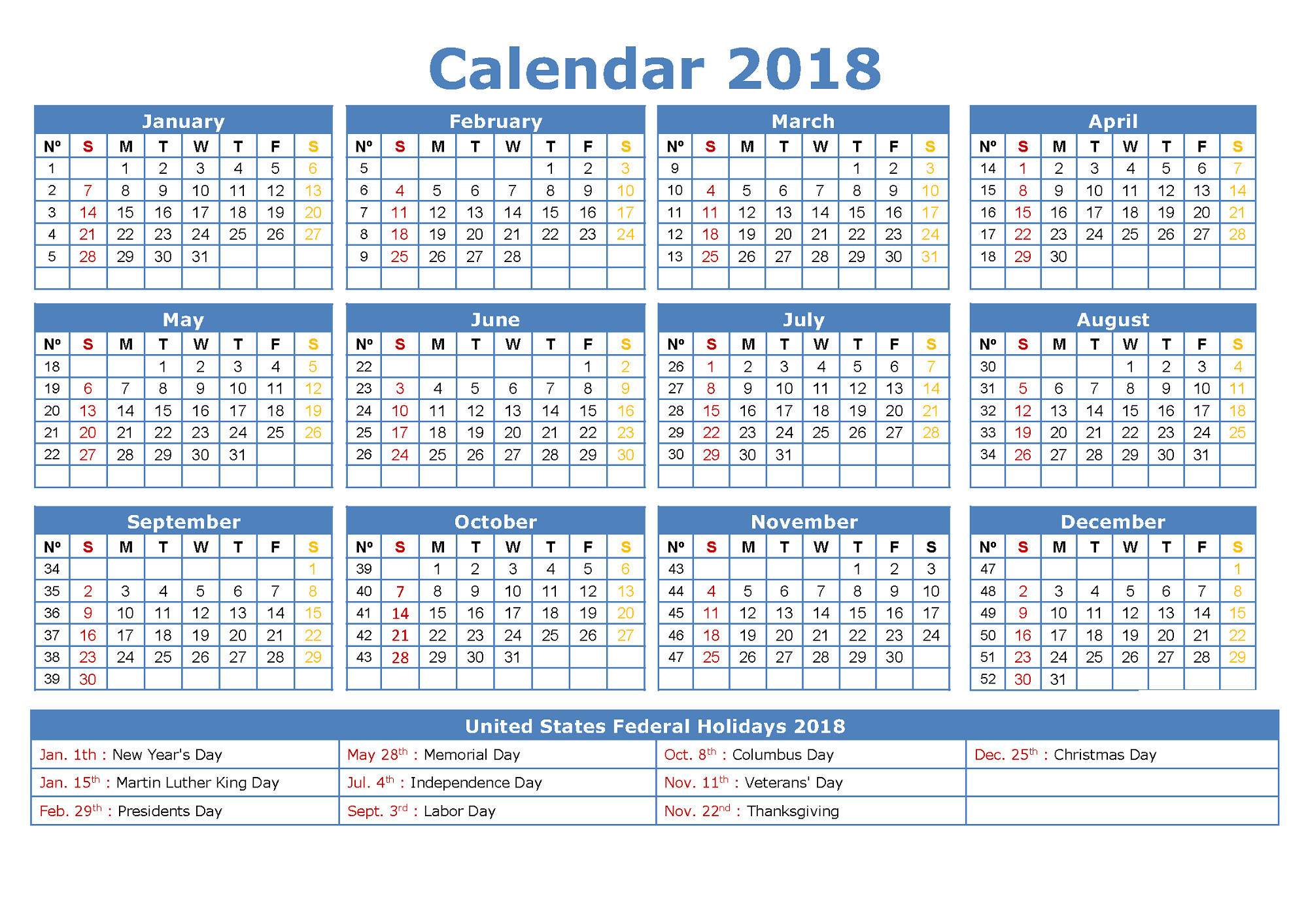 Desktop Wallpapers Calendar May 2018 64 Pictures