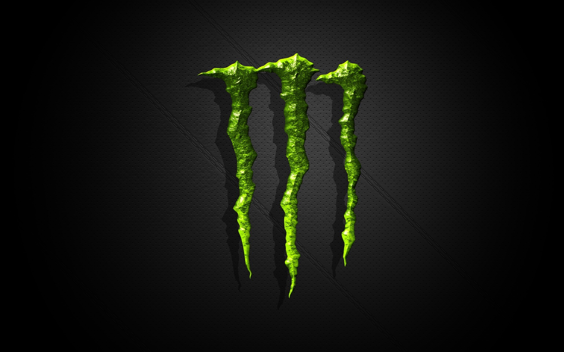 Monster Energy Drink Backgrounds (71+ Pictures