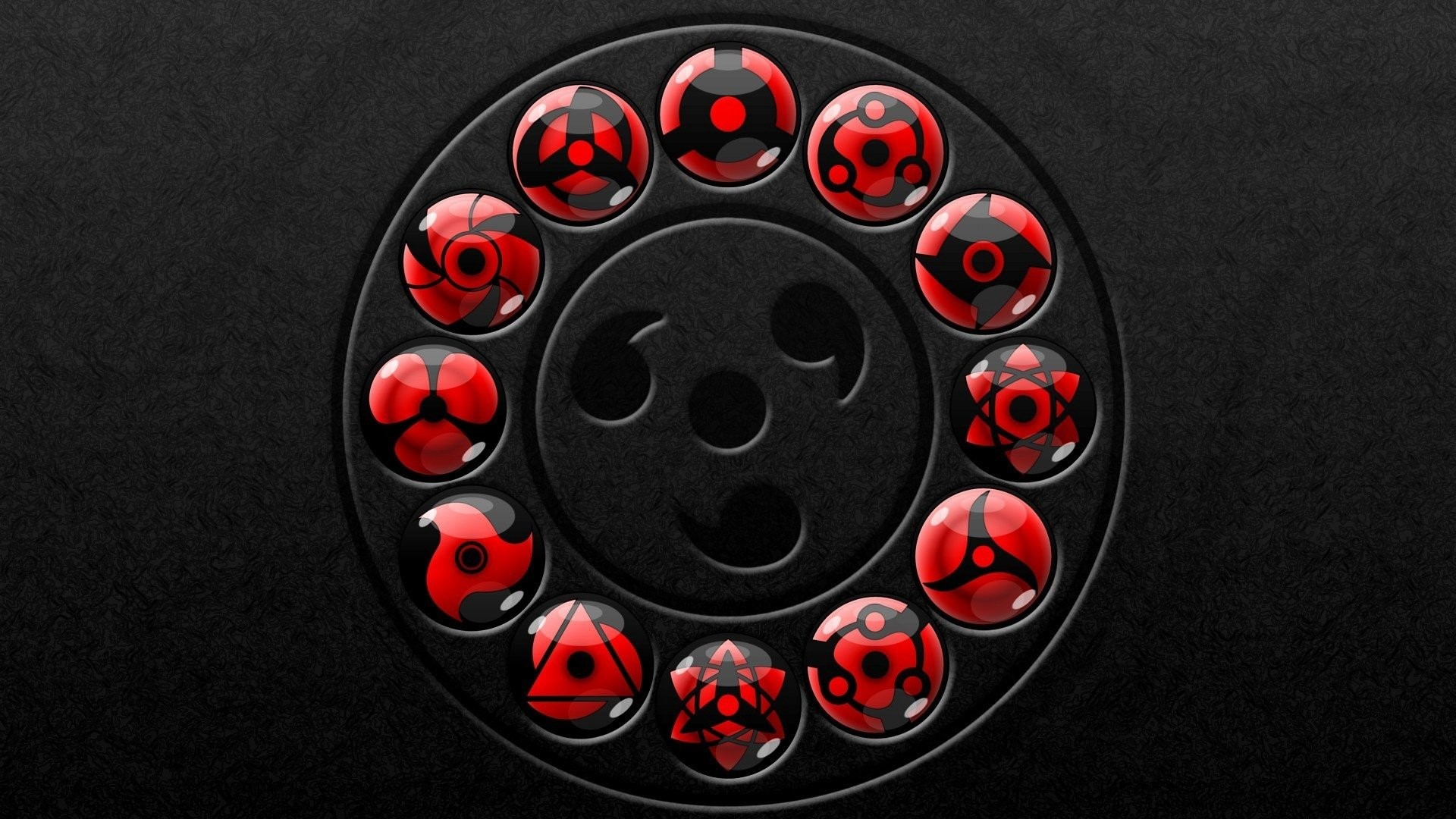 Sharingan Wallpaper 62 Pictures