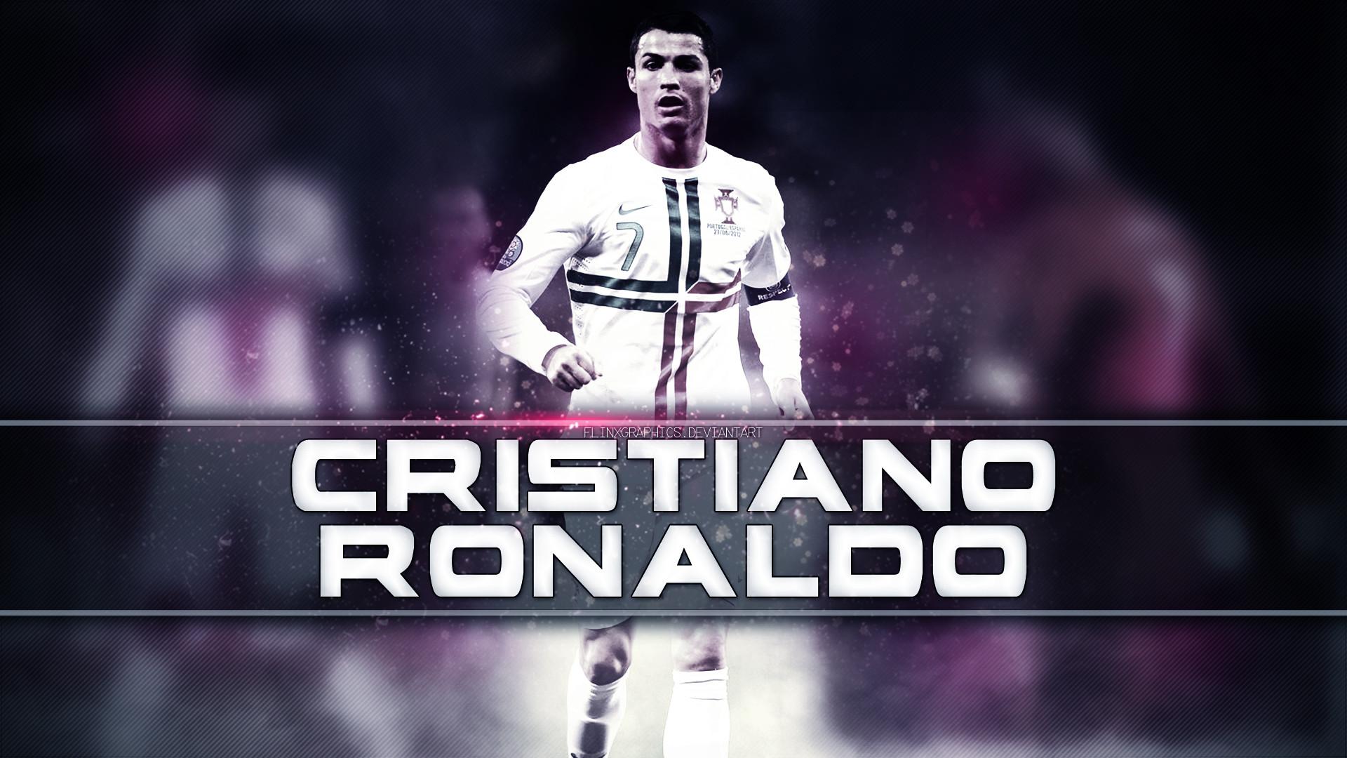 2943x1600 Gareth Bale And Cristiano Ronaldo Wallpaper 2015 7