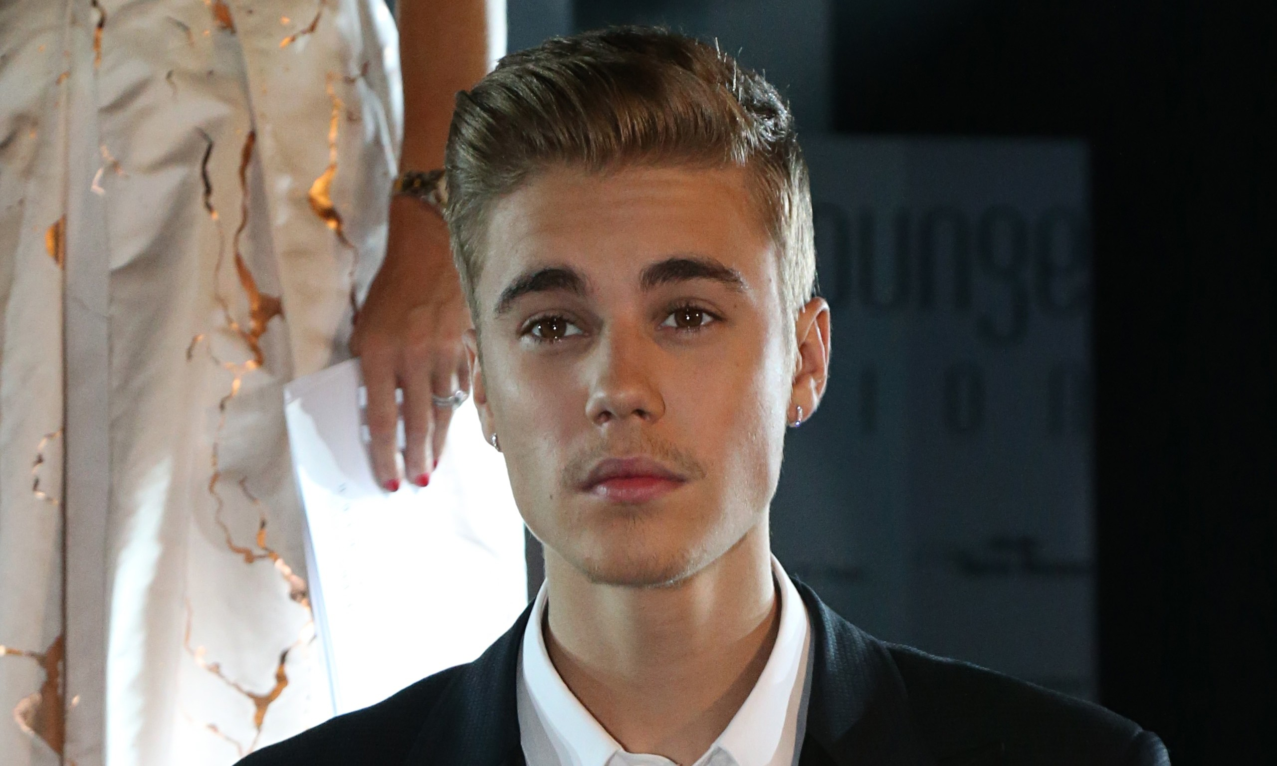 Justin Bieber Tumblr Backgrounds 2018 73 Pictures