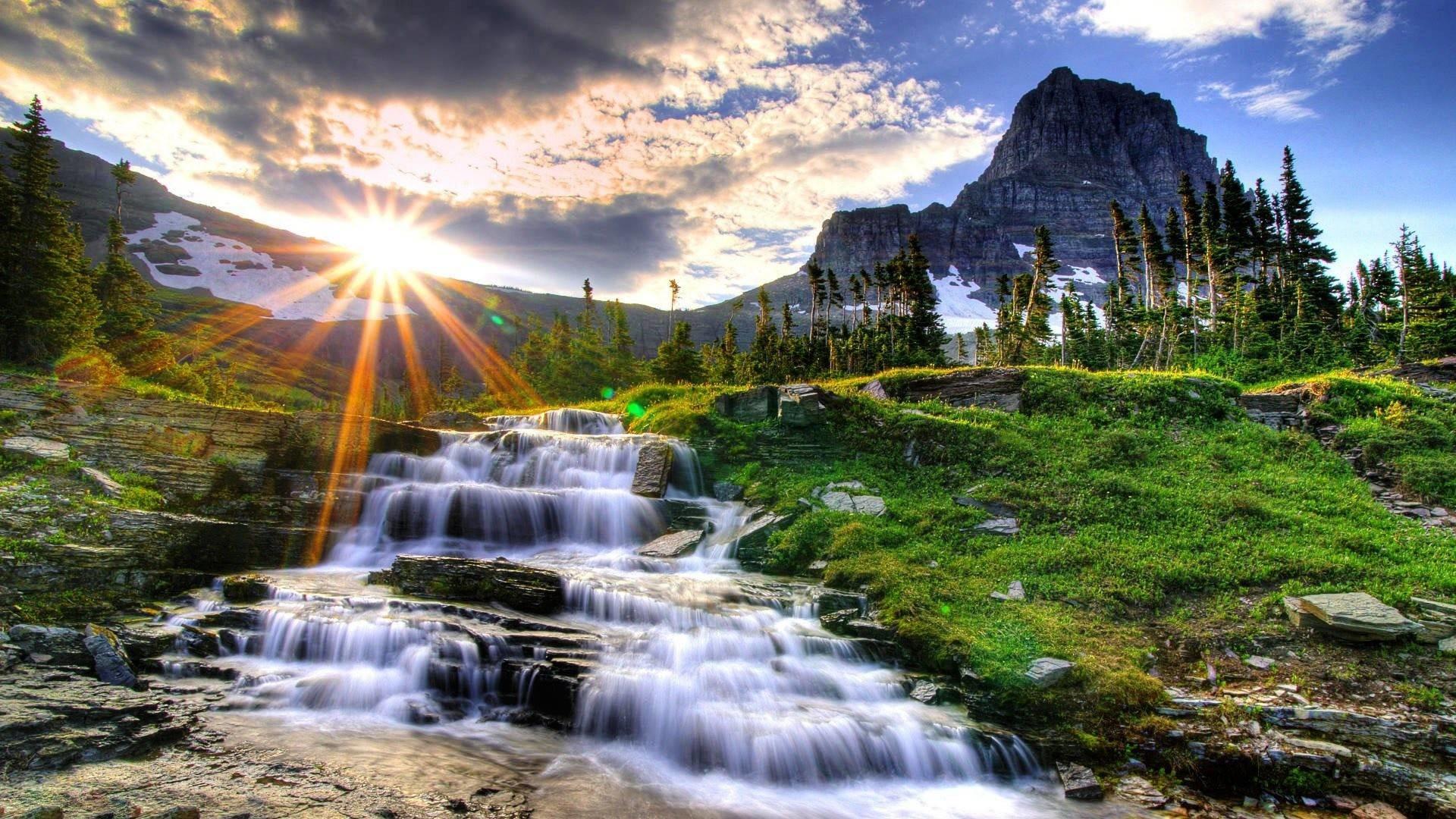 Nature Backgrounds Desktop 61 Pictures