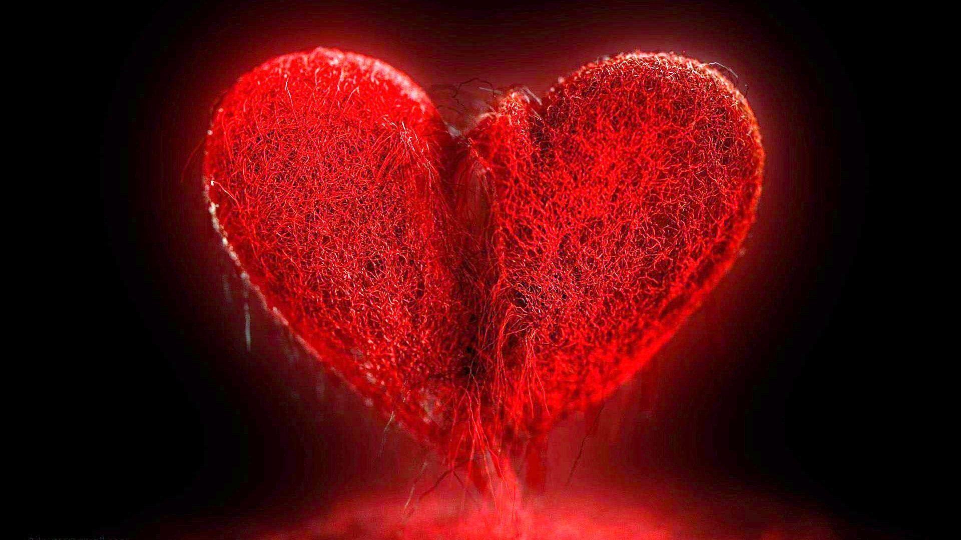 Broken Heart Backgrounds 55 Pictures
