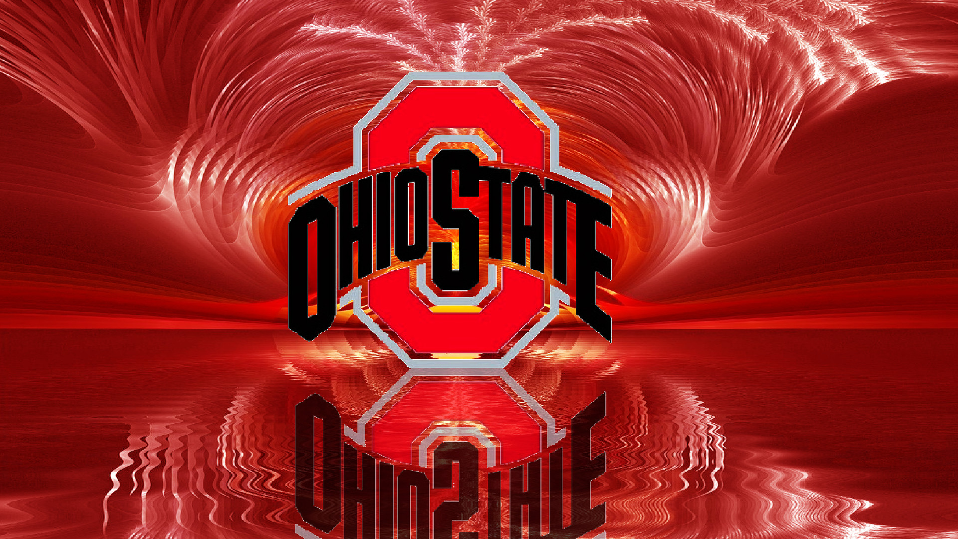 Ohio State Buckeyes Background 71 Pictures