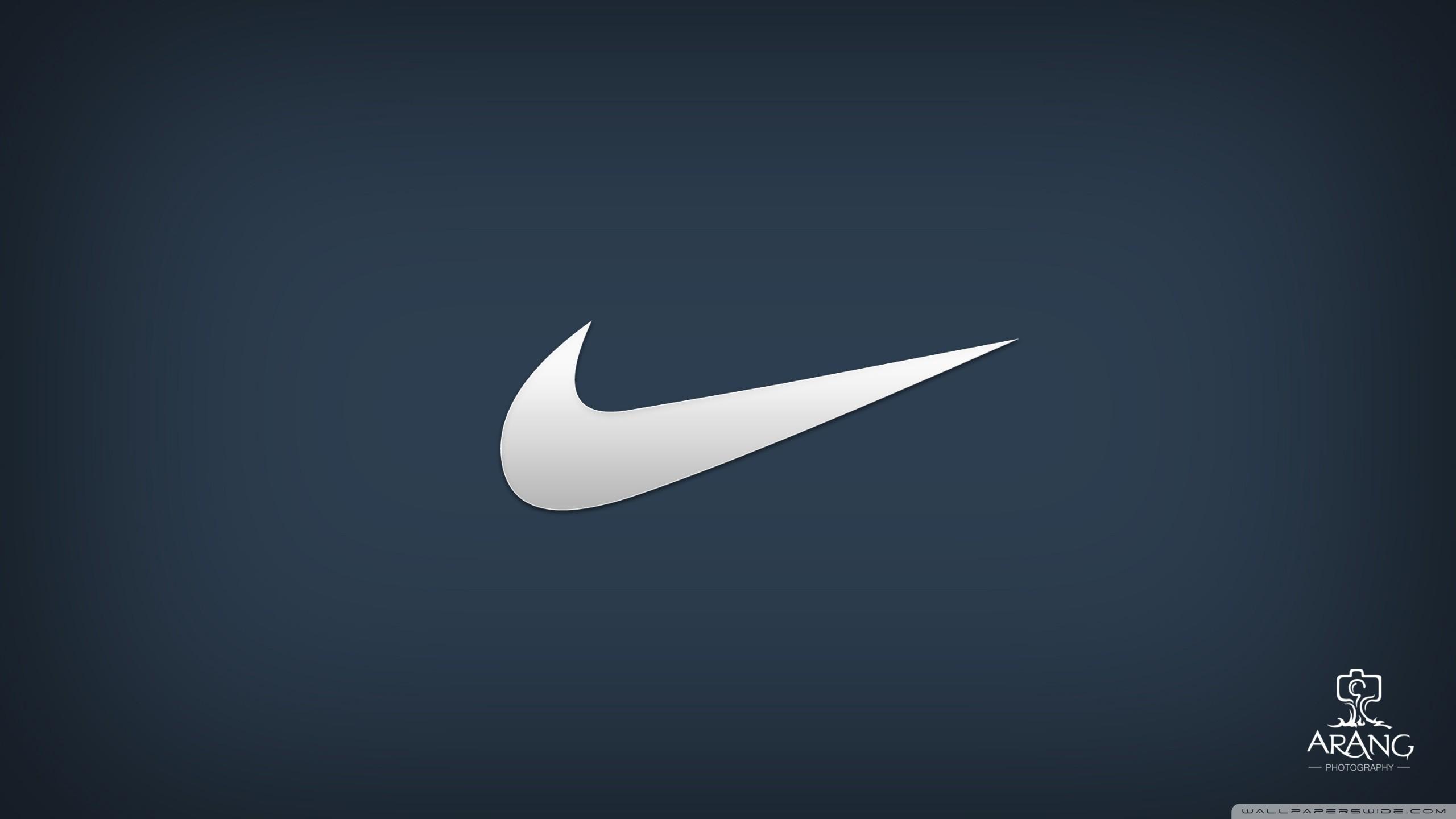 Nike Swoosh Wallpaper 58 Pictures