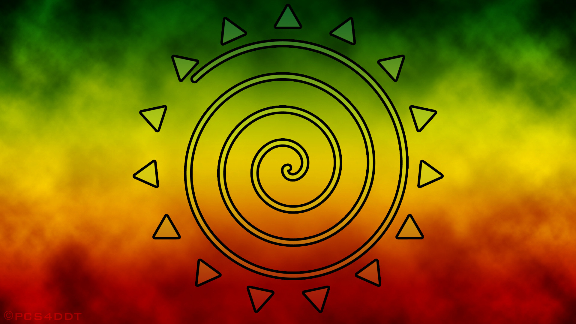 Reggae Wallpaper Layouts Backgrounds 63 Pictures