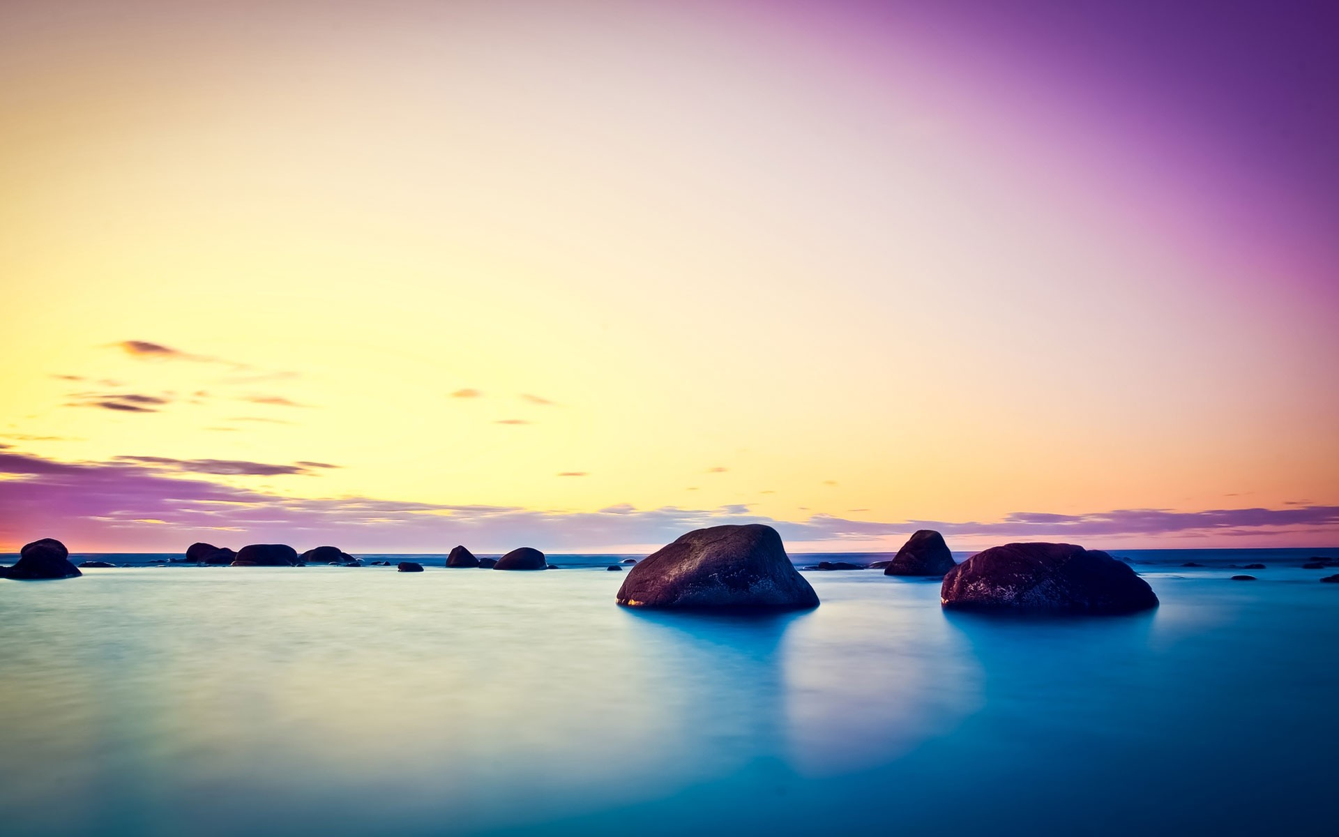 Calm Background Images 70 Pictures