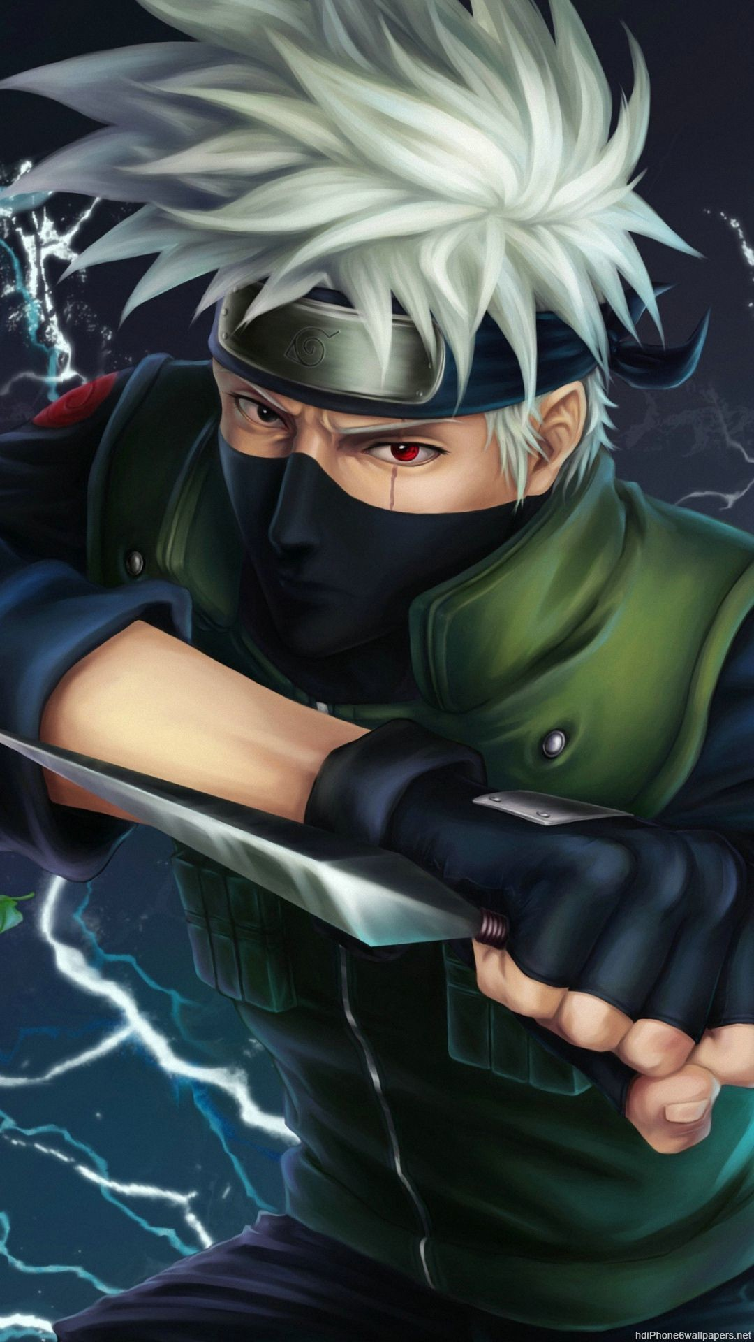 Naruto Shippuden Cell Phone Wallpaper 2018 61 Pictures