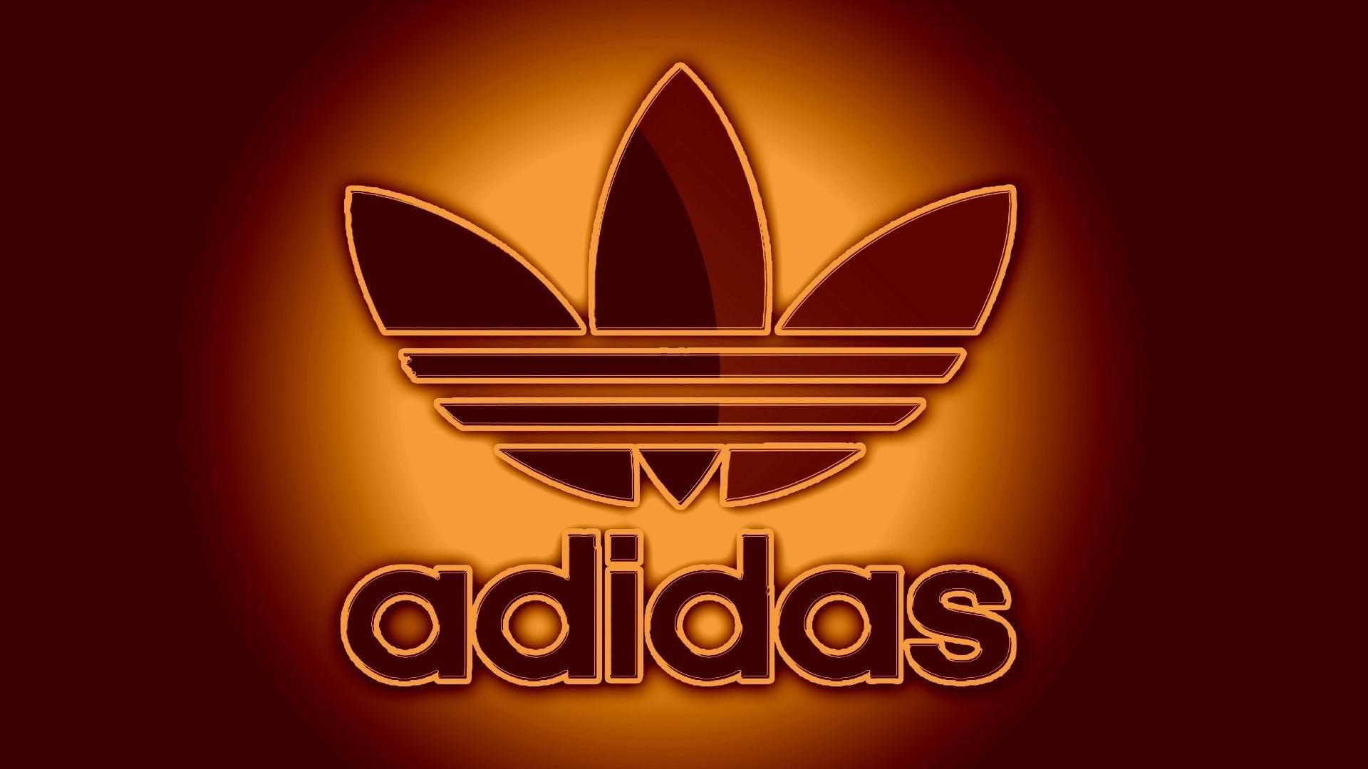 Adidas Originals Logo Wallpaper 61 Pictures