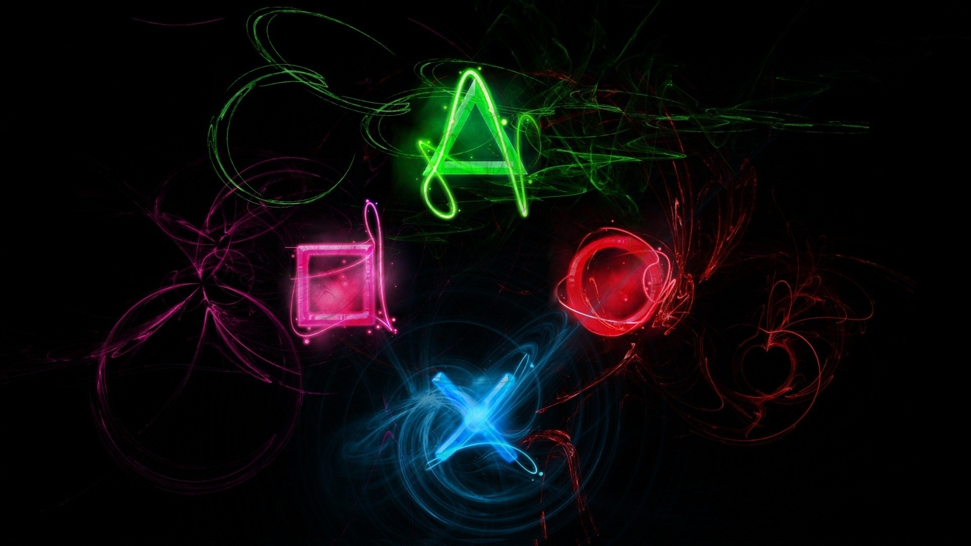 Wallpaper For Ps3 79 Pictures