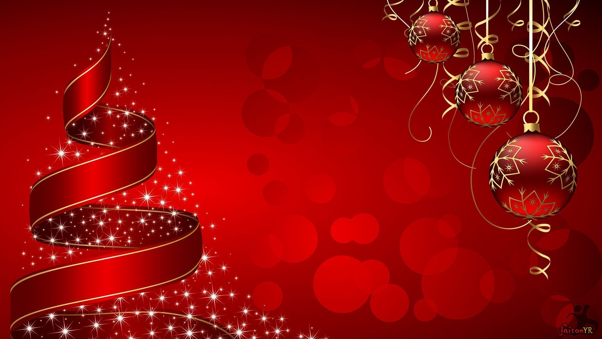 christmas wallpapers for desktop 63 pictures christmas wallpapers for desktop 63