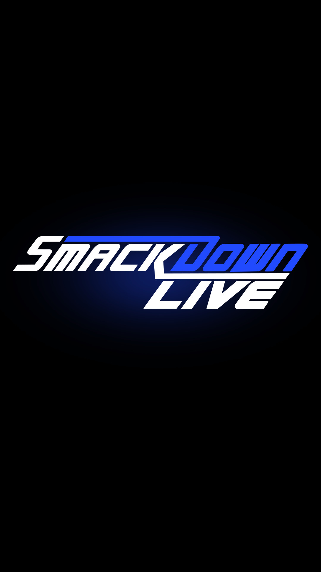 WWE Smackdown Wallpapers 73 Pictures