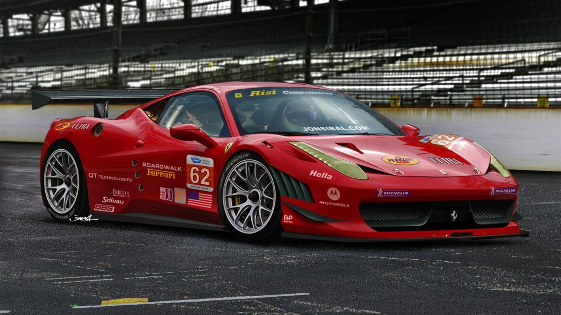 Race Cars Wallpaper 73 Pictures