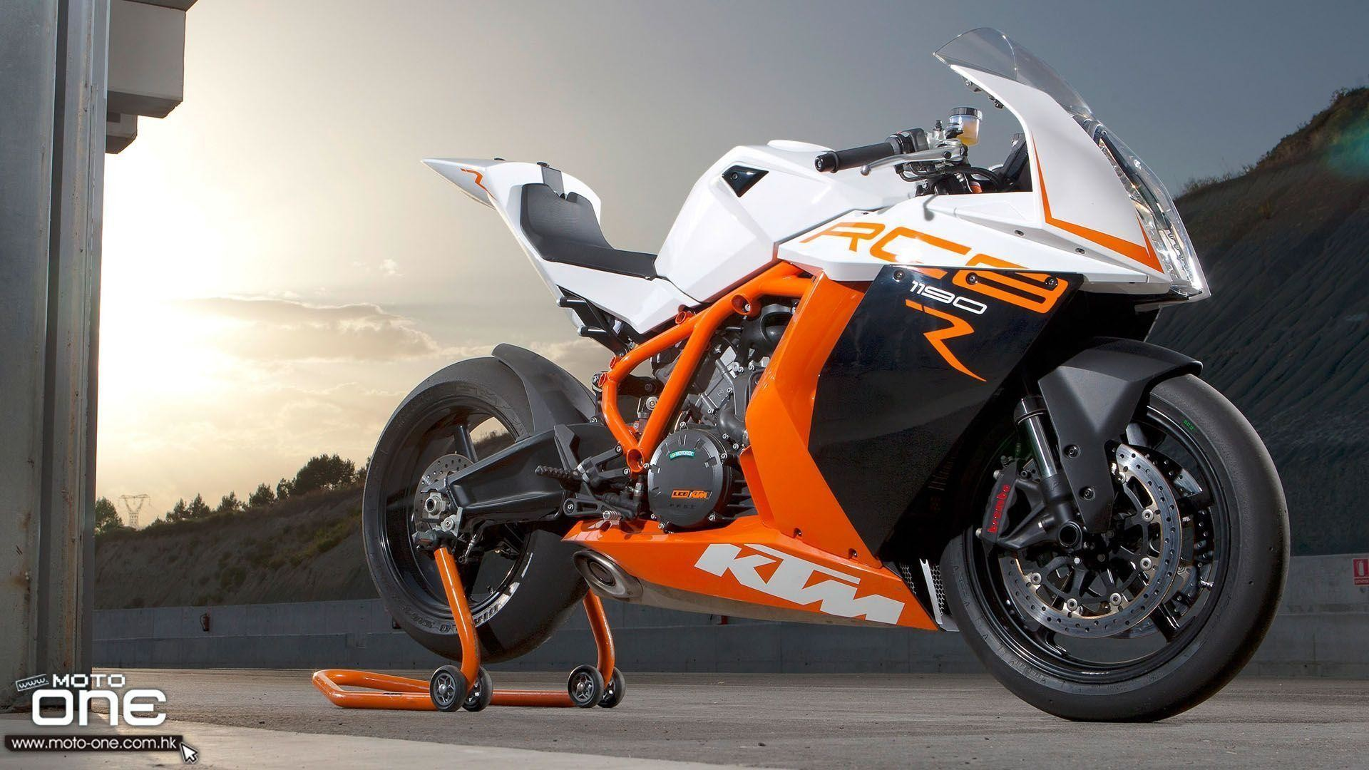 4k Wallpaper Full Hd Ktm Rc 390 Hd Wallpapers 1080p